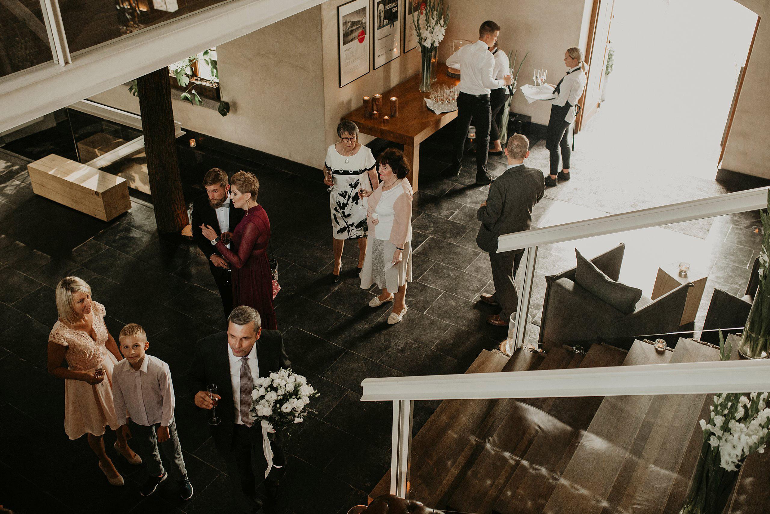 wesele hotelarnia puszczykowo 118