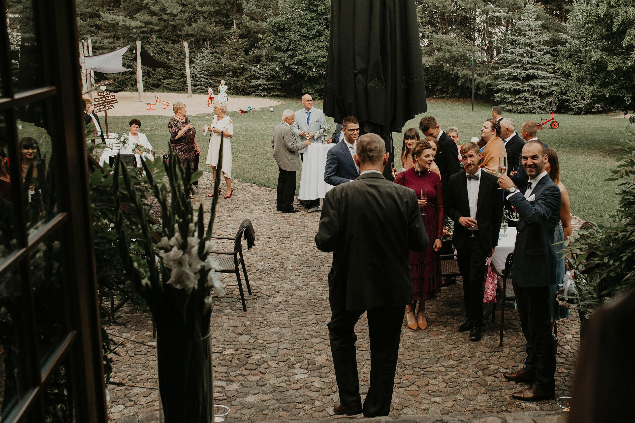 wesele hotelarnia puszczykowo 120
