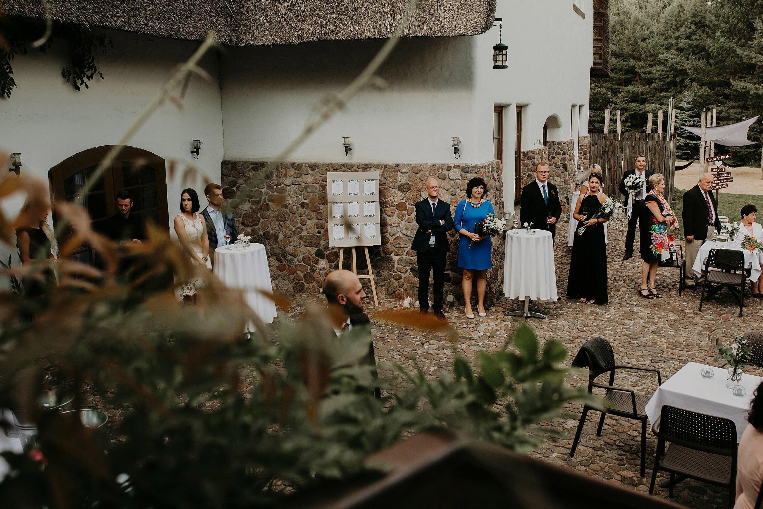 wesele hotelarnia puszczykowo 121