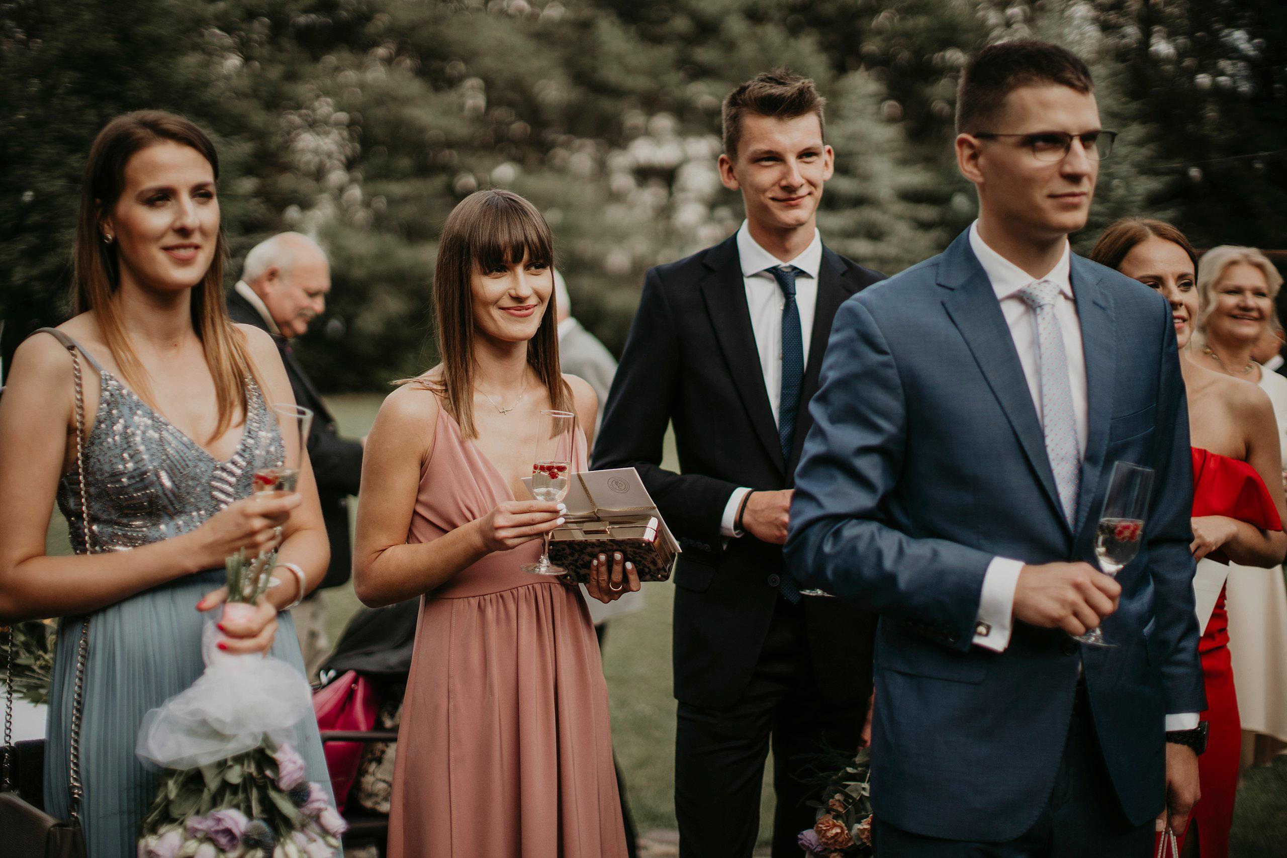 wesele hotelarnia puszczykowo 123