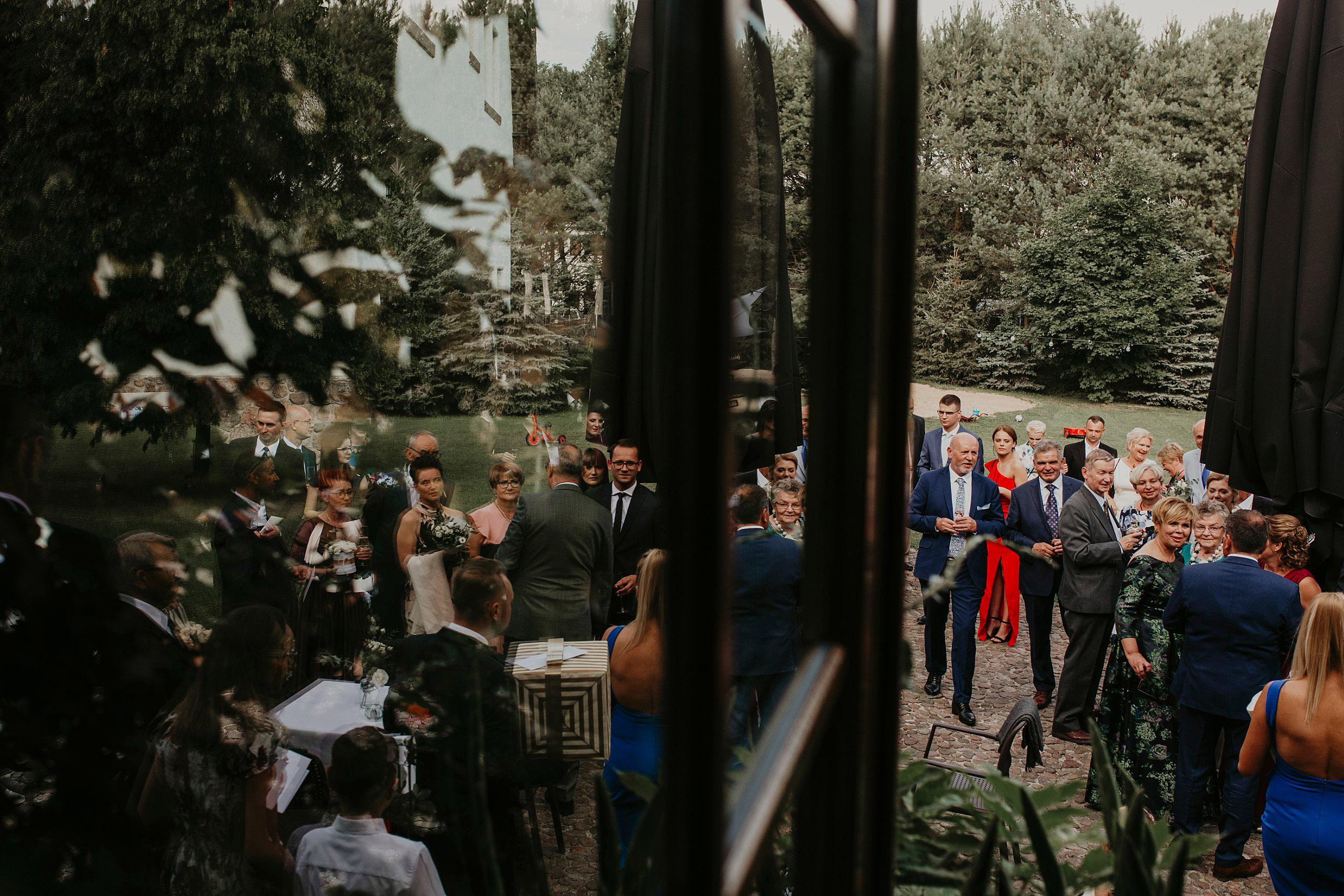 wesele hotelarnia puszczykowo 125