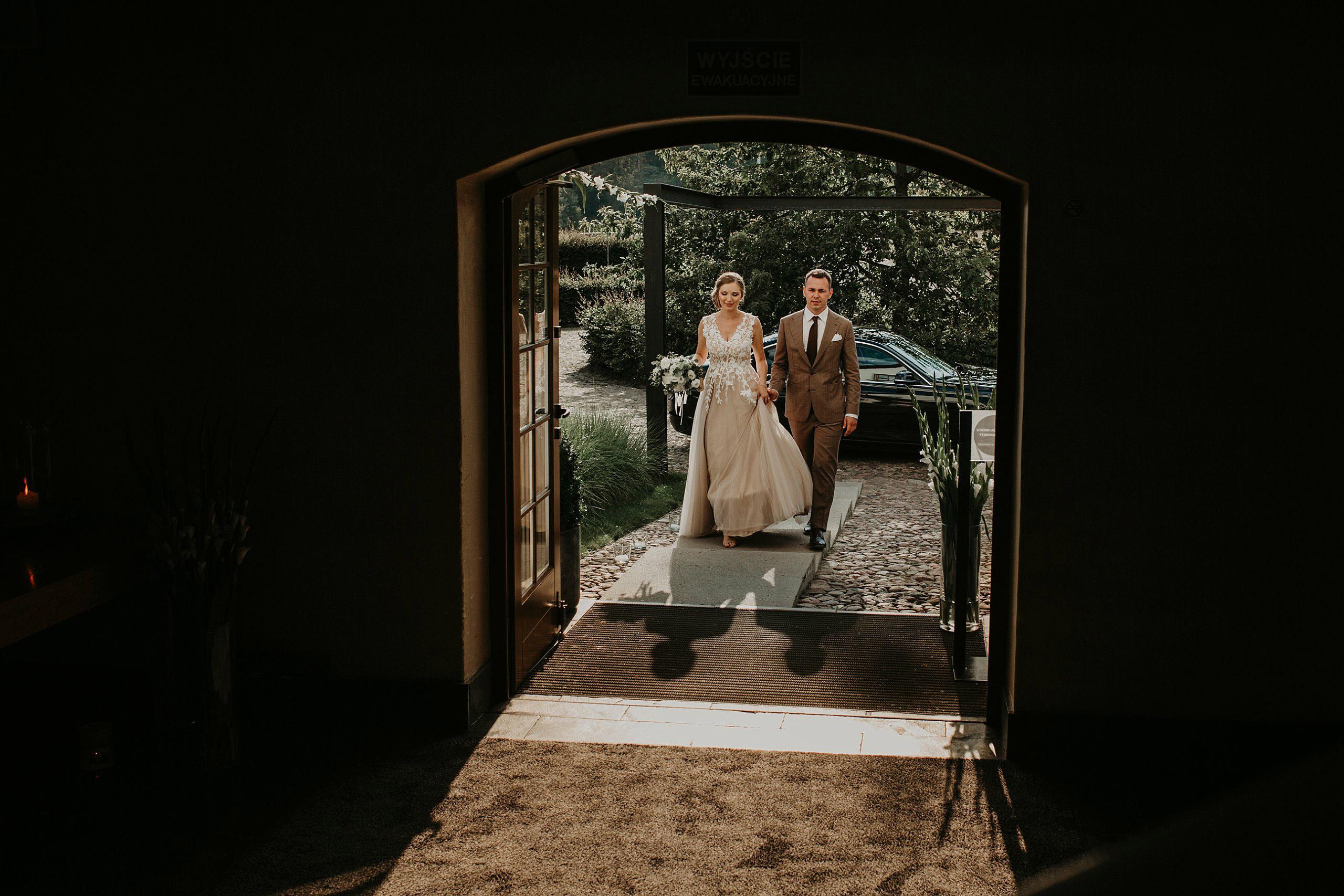 wesele hotelarnia puszczykowo 126
