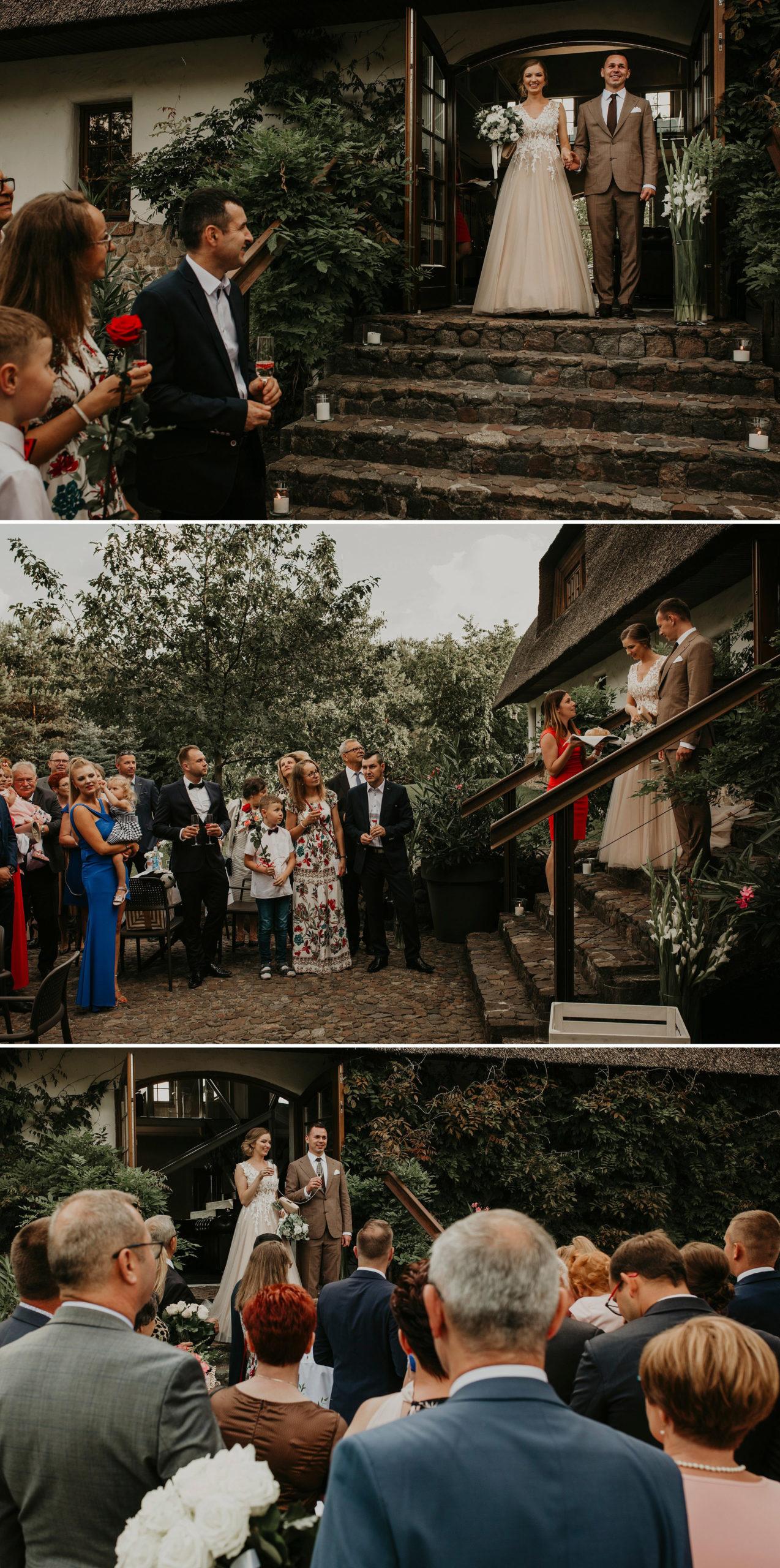 wesele hotelarnia puszczykowo 127 scaled