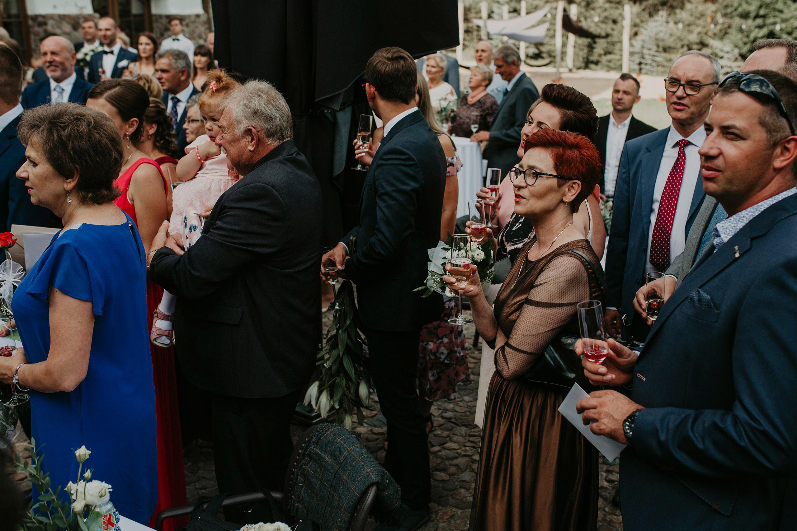 wesele hotelarnia puszczykowo 128