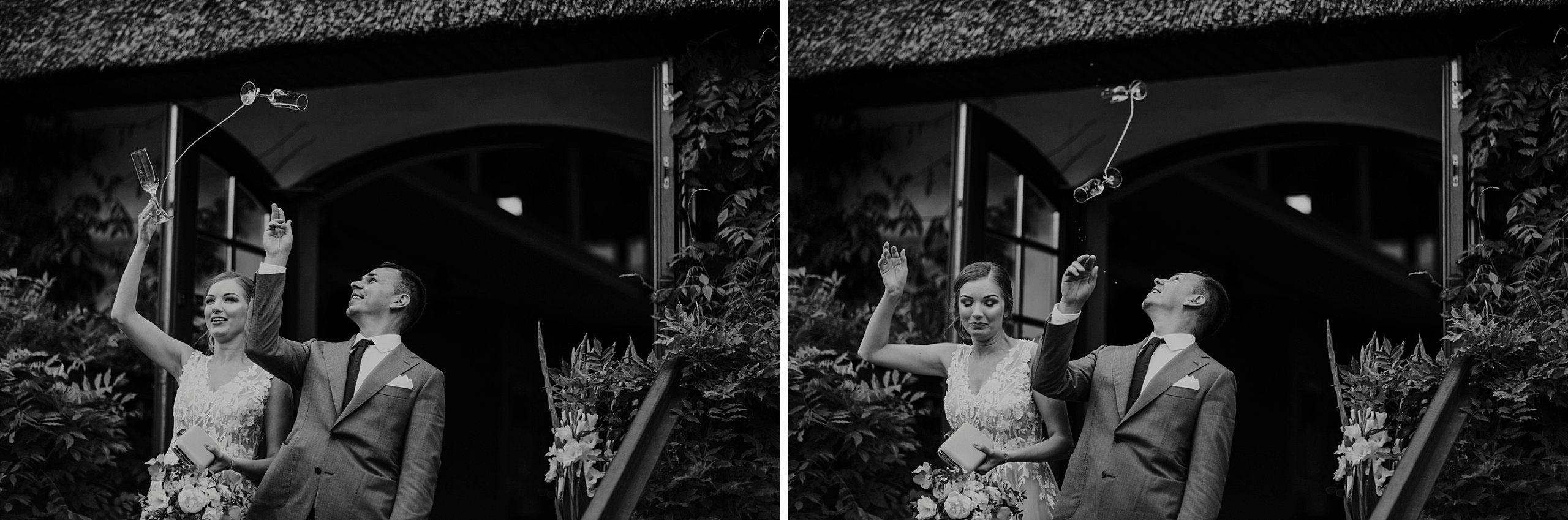 wesele hotelarnia puszczykowo 130