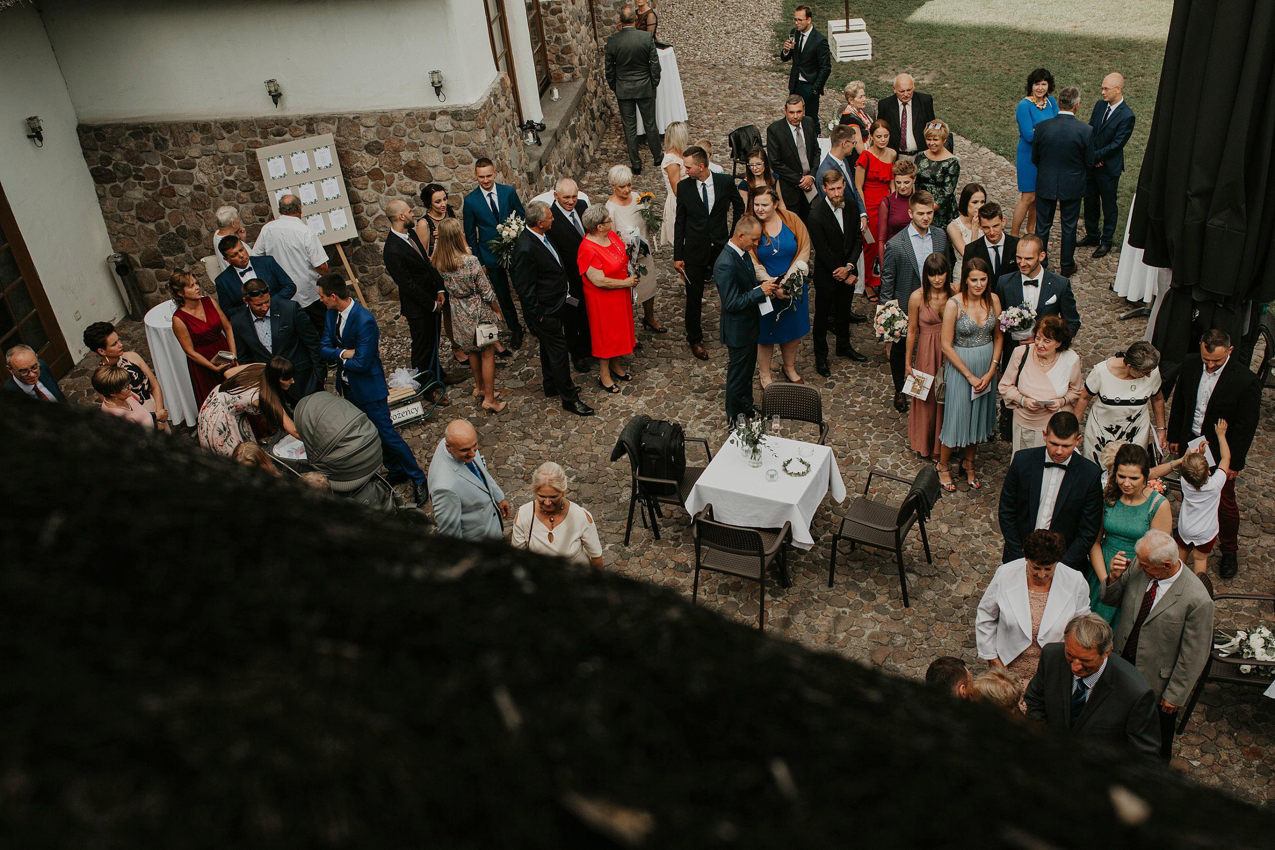 wesele hotelarnia puszczykowo 134