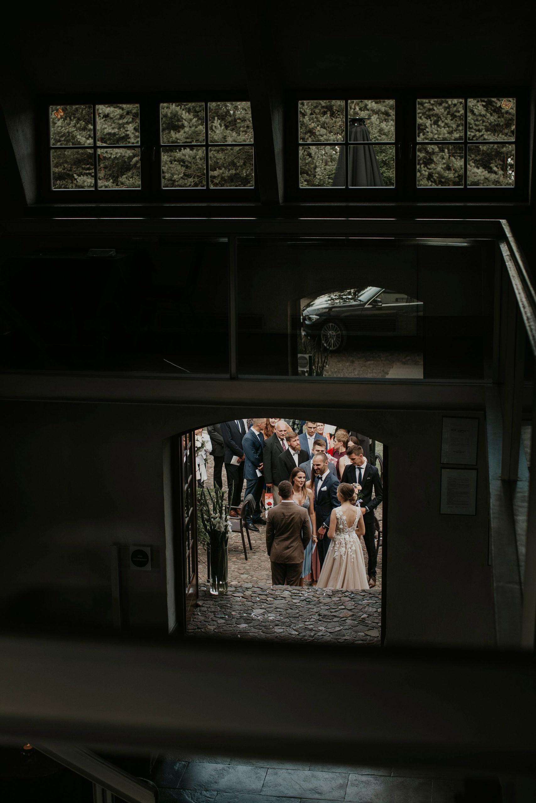 wesele hotelarnia puszczykowo 136 scaled
