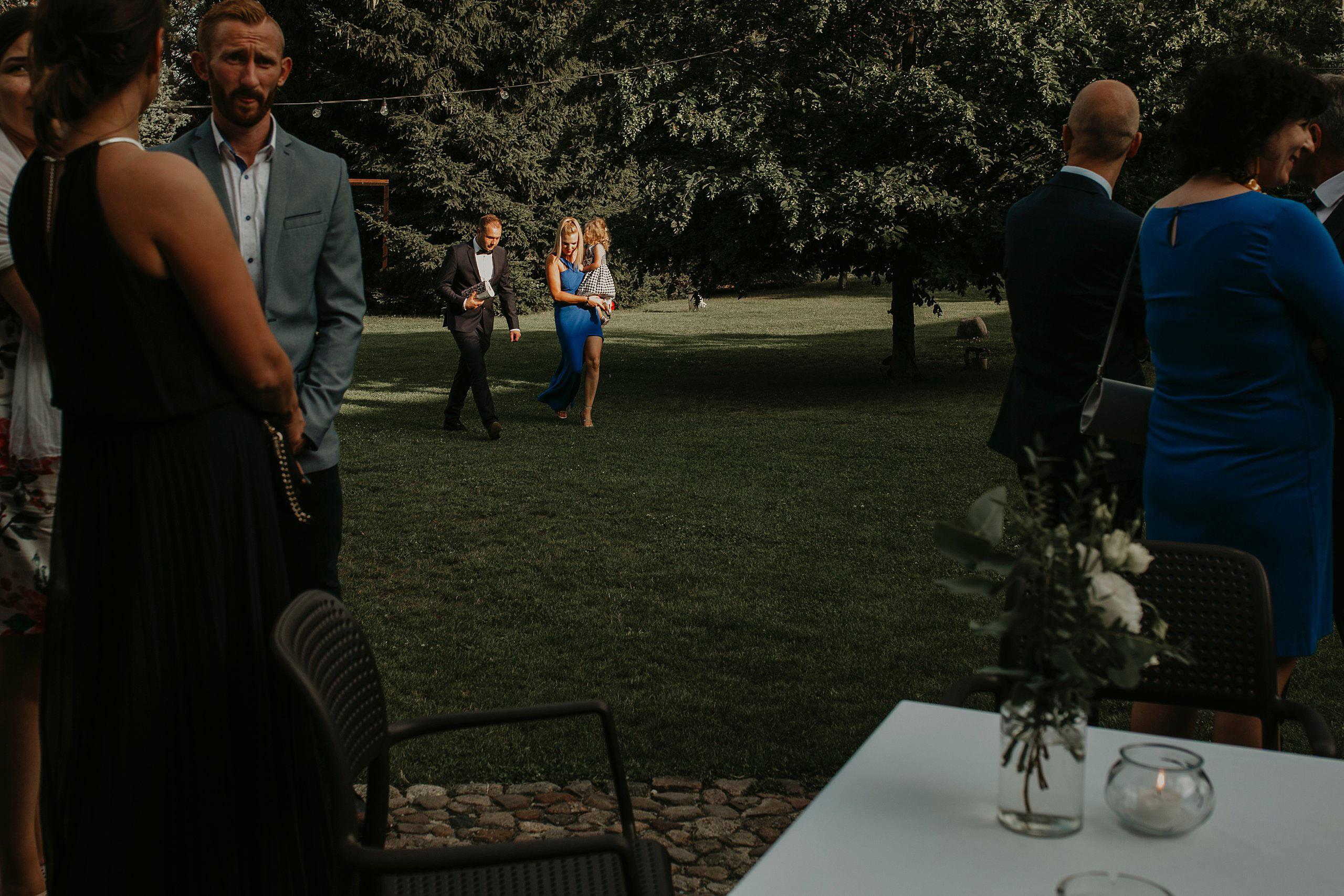 wesele hotelarnia puszczykowo 139