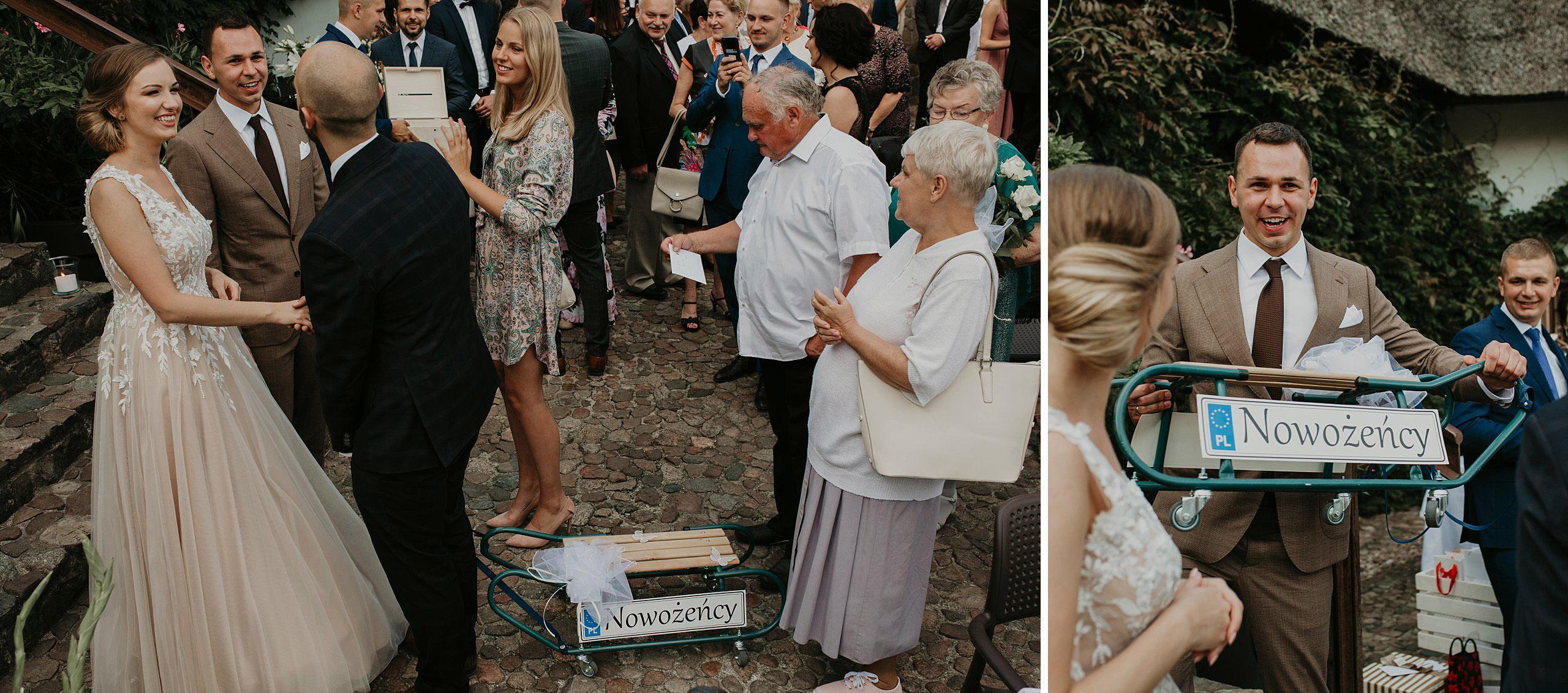 wesele hotelarnia puszczykowo 141