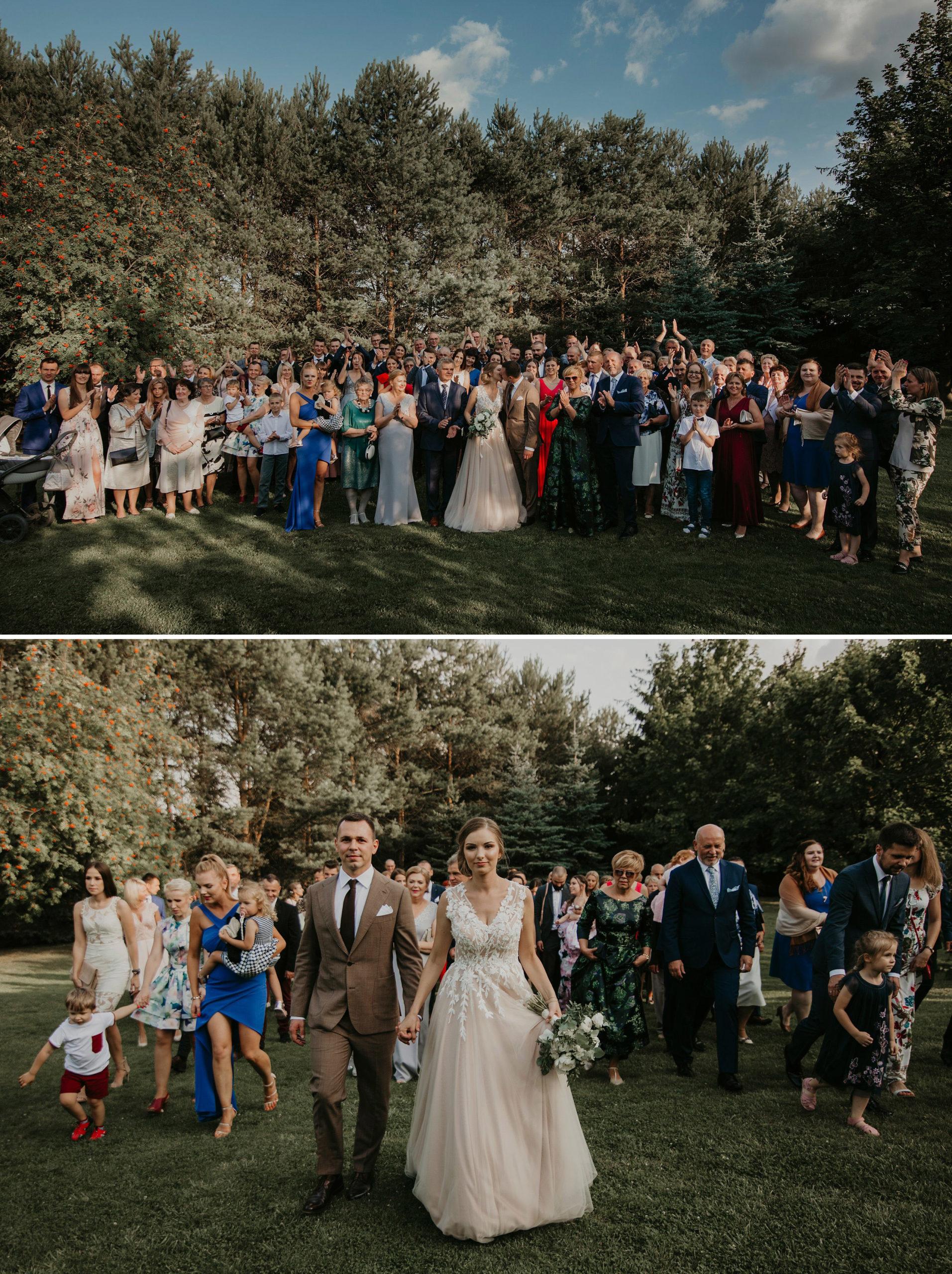wesele hotelarnia puszczykowo 144 scaled