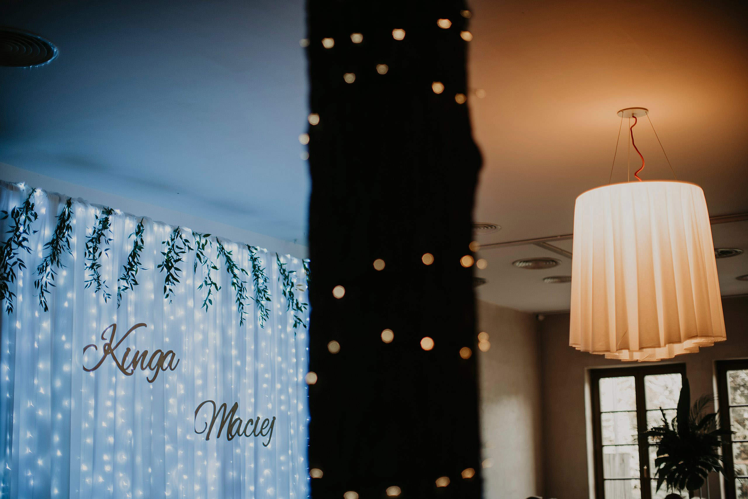 wesele hotelarnia puszczykowo 149