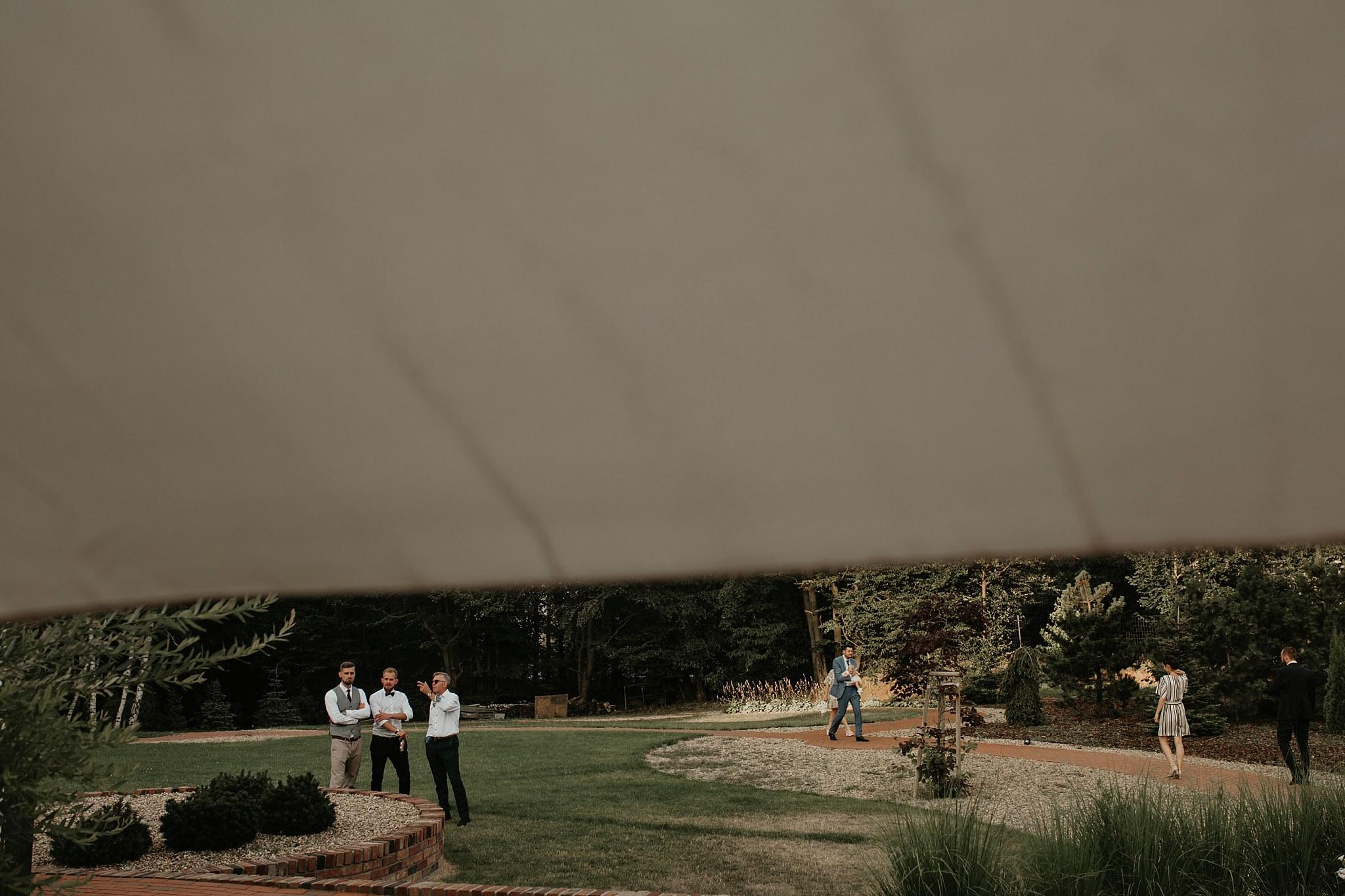 bukowy park slub krugphotography 123