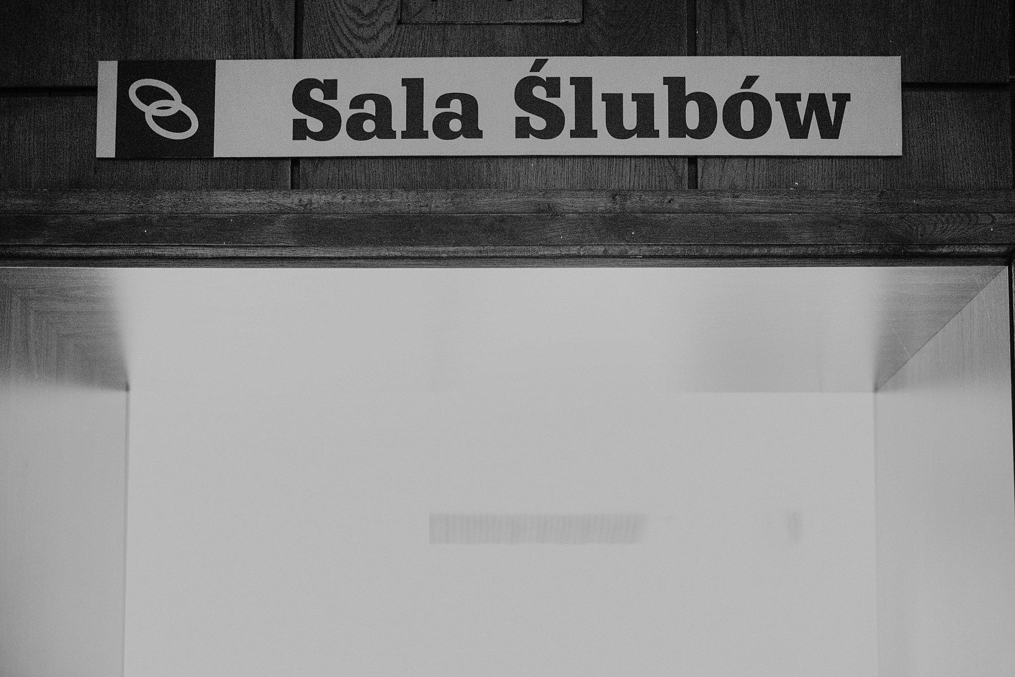 IZA DAVE SLUB CYWILNY WAGROWIEC 004