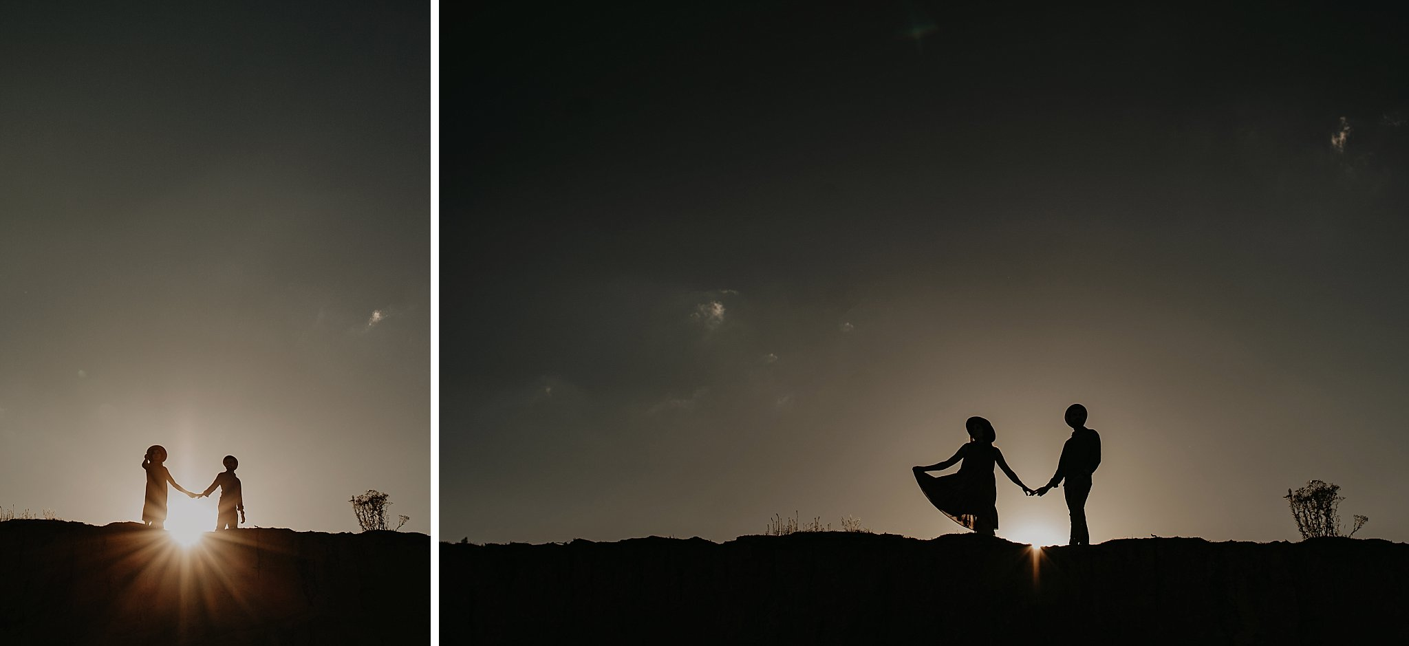 piekna sesja narzeczenska rustykalna romantyczna sesja na pustyni sesja zdjeciowa poznan krugphotography fotograf slubny z poznania fotografia slubna poznan 1100