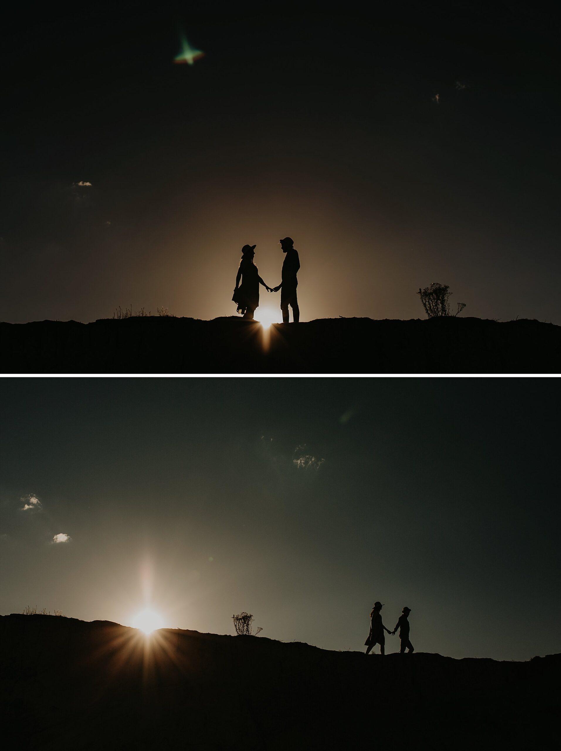 piekna sesja narzeczenska rustykalna romantyczna sesja na pustyni sesja zdjeciowa poznan krugphotography fotograf slubny z poznania fotografia slubna poznan 1200 scaled