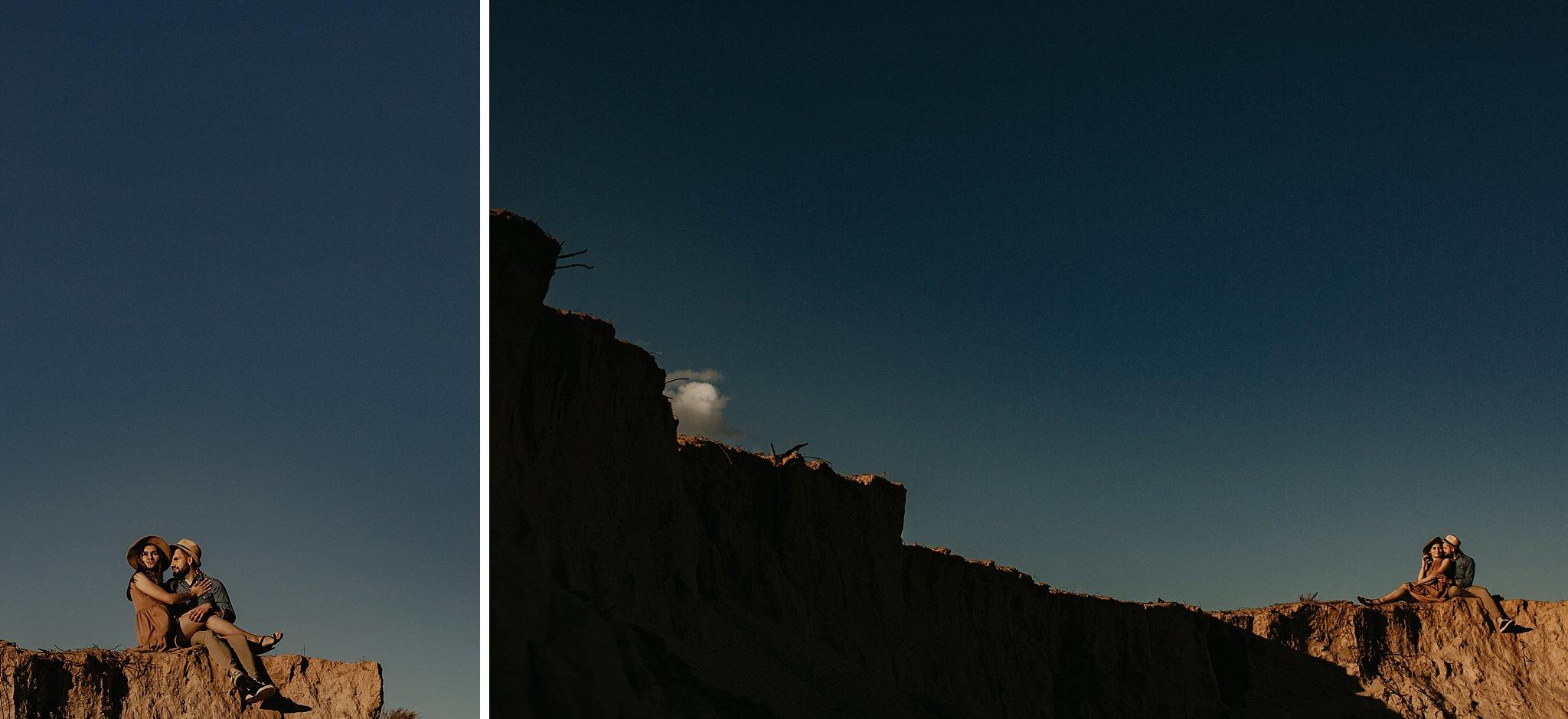 piekna sesja narzeczenska rustykalna romantyczna sesja na pustyni sesja zdjeciowa poznan krugphotography fotograf slubny z poznania fotografia slubna poznan 2700