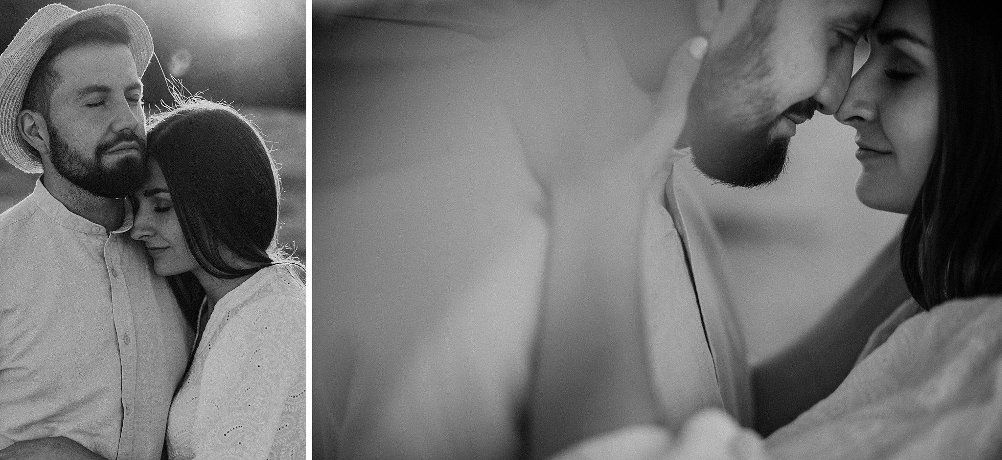 piekna sesja narzeczenska rustykalna romantyczna sesja na pustyni sesja zdjeciowa poznan krugphotography fotograf slubny z poznania fotografia slubna poznan 3300