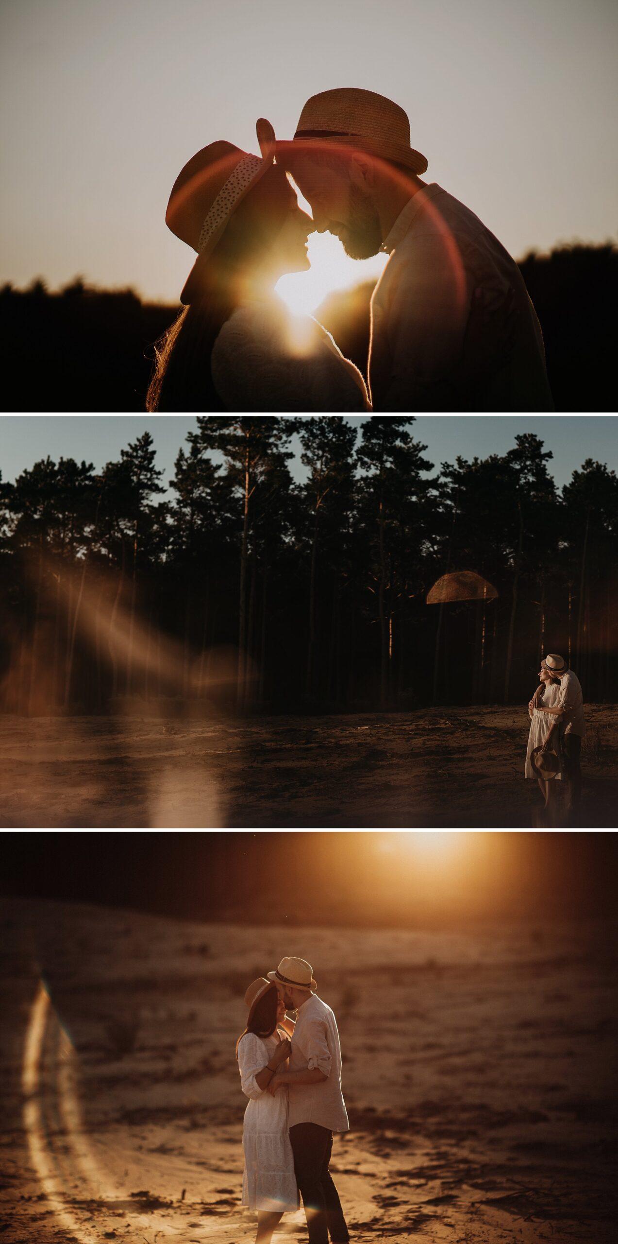 piekna sesja narzeczenska rustykalna romantyczna sesja na pustyni sesja zdjeciowa poznan krugphotography fotograf slubny z poznania fotografia slubna poznan 5400 scaled