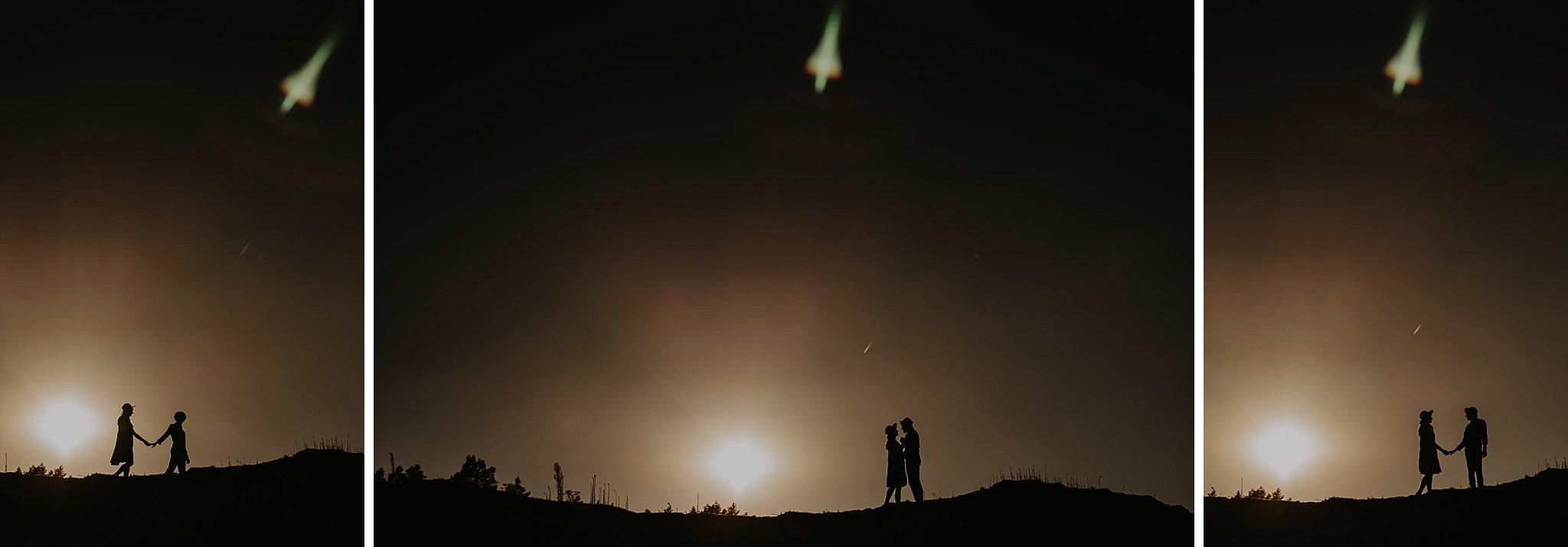 piekna sesja narzeczenska rustykalna romantyczna sesja na pustyni sesja zdjeciowa poznan krugphotography fotograf slubny z poznania fotografia slubna poznan 8900