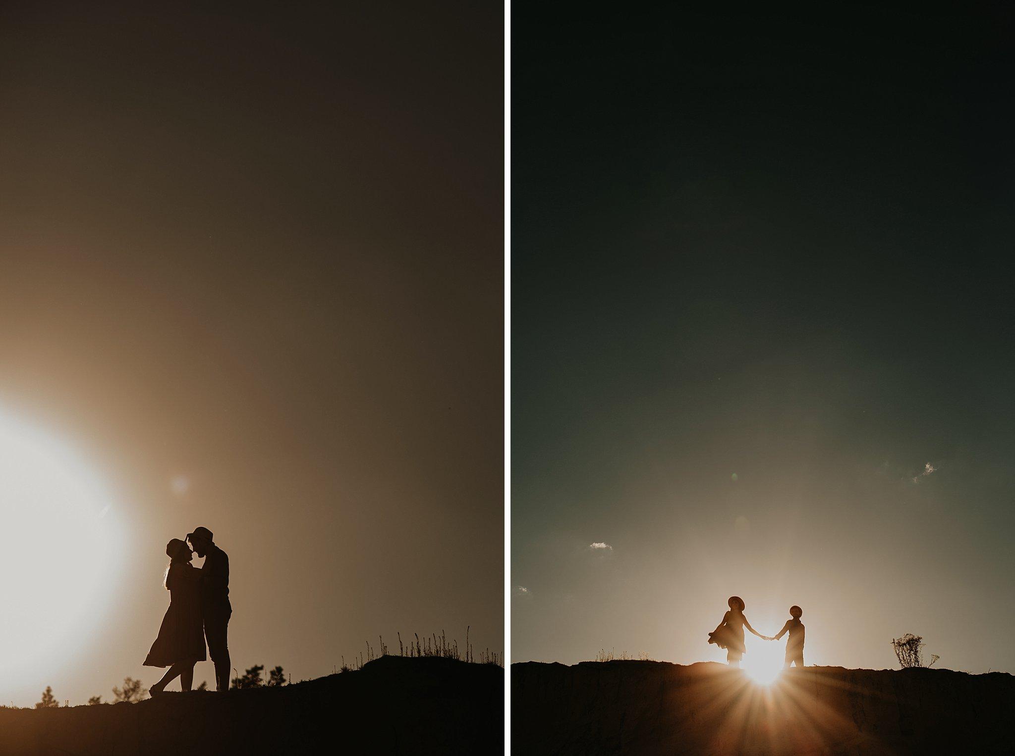 piekna sesja narzeczenska rustykalna romantyczna sesja na pustyni sesja zdjeciowa poznan krugphotography fotograf slubny z poznania fotografia slubna poznan 9000