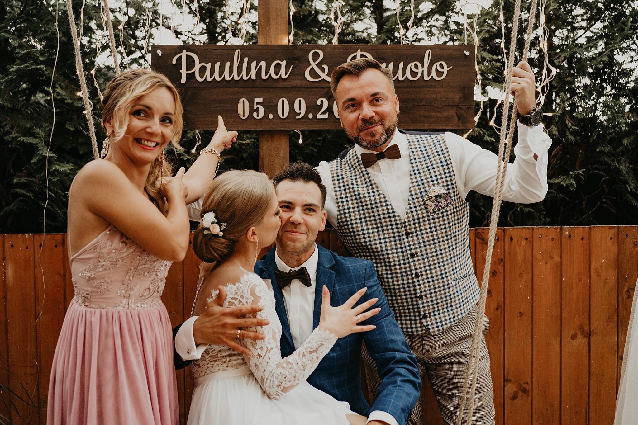 Paulina Pauolo 470