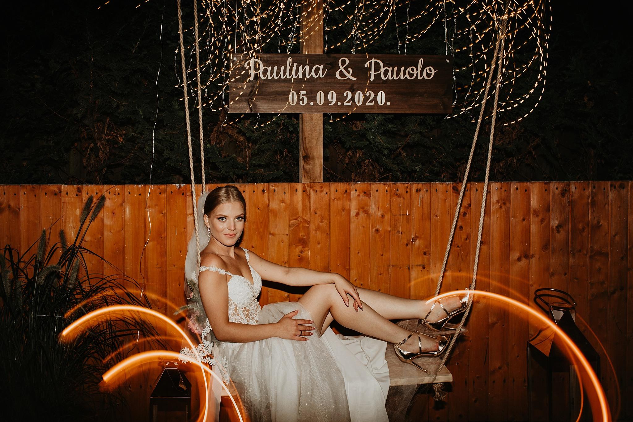 Paulina Pauolo 670