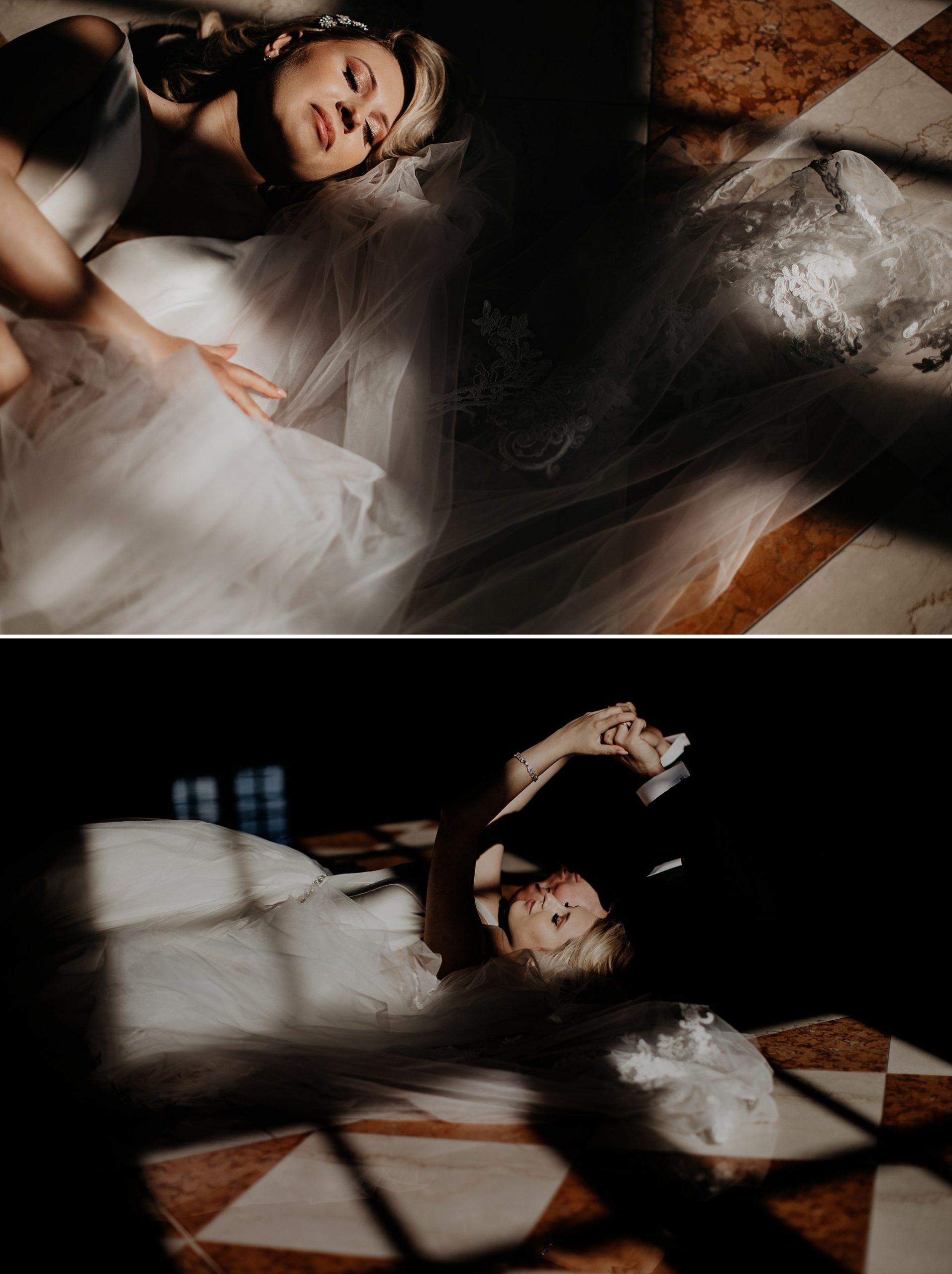 lubiaz opactwo cystersow sesja na zamku sesja zdjeciowa sesja slubna w palacu sesja palac fotograf z poznania fotografia slubna poznan 030 scaled