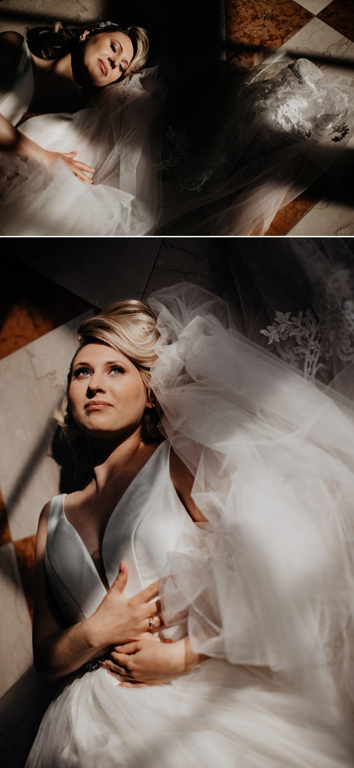 lubiaz opactwo cystersow sesja na zamku sesja zdjeciowa sesja slubna w palacu sesja palac fotograf z poznania fotografia slubna poznan 031 scaled