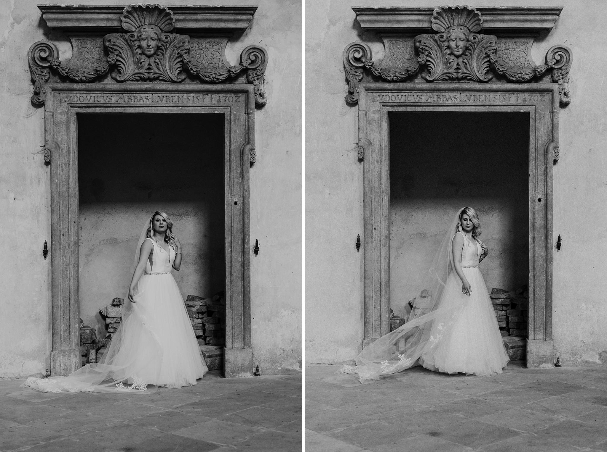 lubiaz opactwo cystersow sesja na zamku sesja zdjeciowa sesja slubna w palacu sesja palac fotograf z poznania fotografia slubna poznan 118