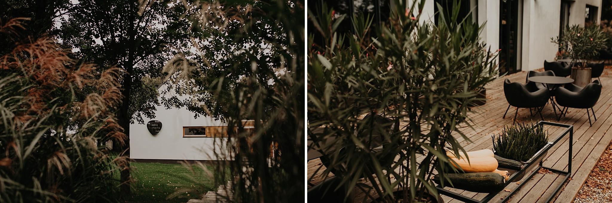 fotograf poznan wesele dobra truskawka piekne wesele pod poznaniem wesele w dobrej truskawce piekna para mloda slub marzen slub koronawirus slub listopad wesele koronawirus 003