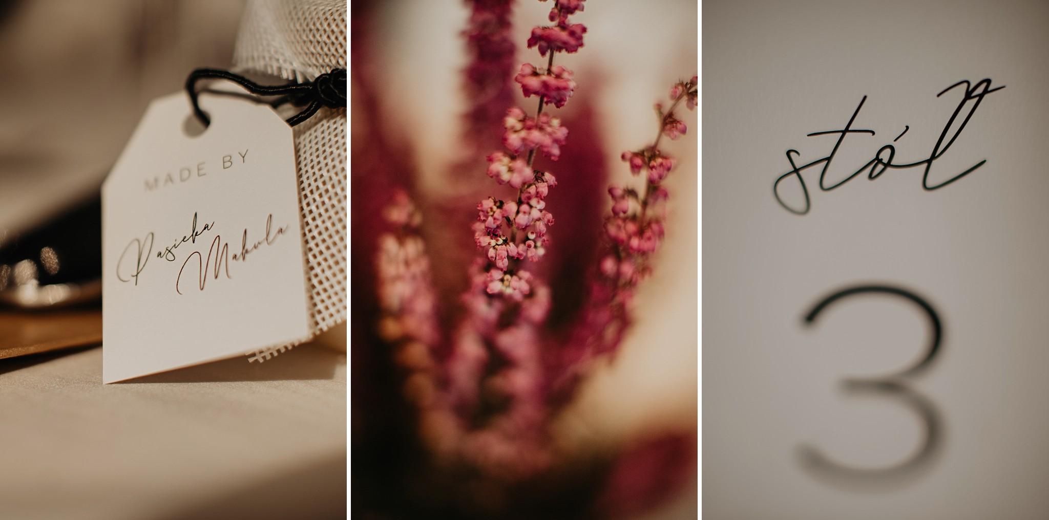 fotograf poznan wesele dobra truskawka piekne wesele pod poznaniem wesele w dobrej truskawce piekna para mloda slub marzen slub koronawirus slub listopad wesele koronawirus 006
