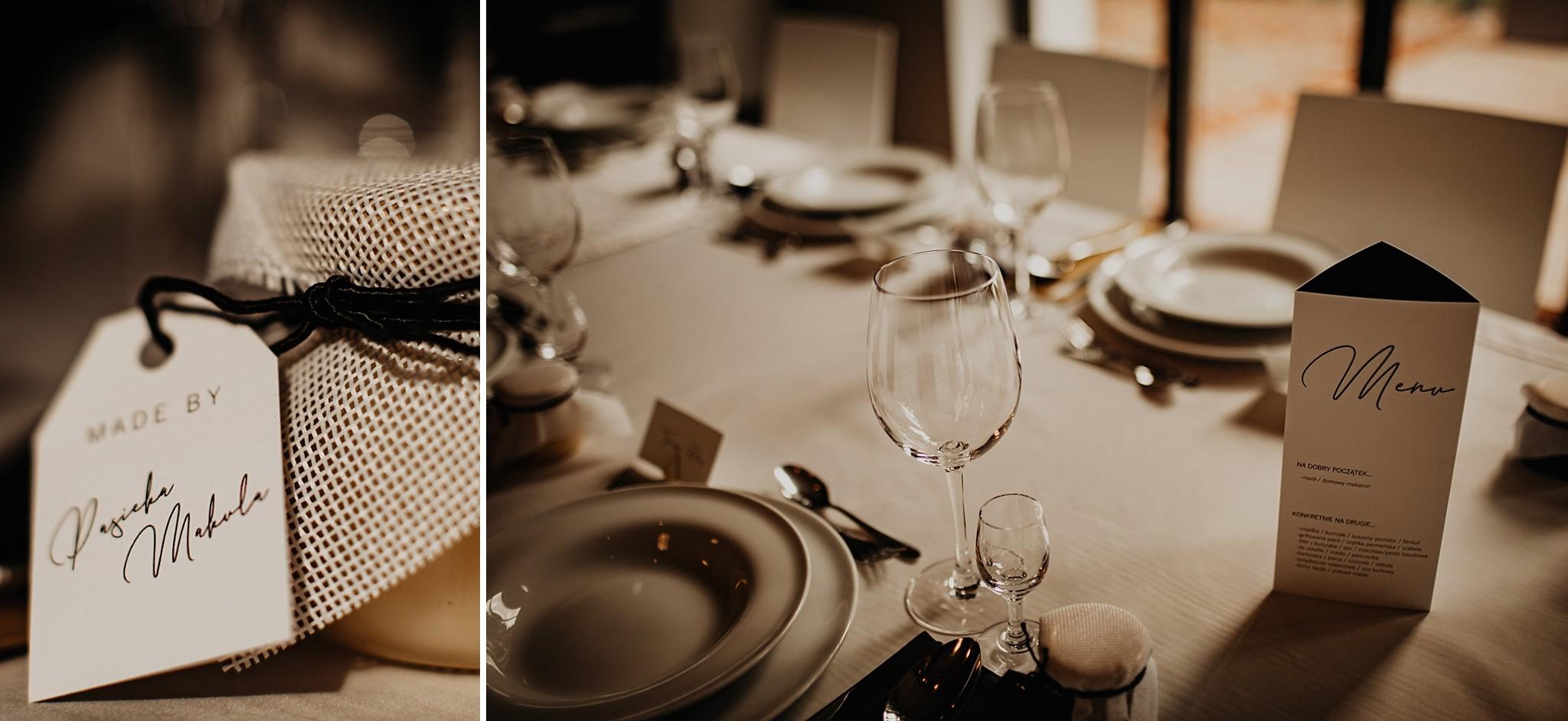 fotograf poznan wesele dobra truskawka piekne wesele pod poznaniem wesele w dobrej truskawce piekna para mloda slub marzen slub koronawirus slub listopad wesele koronawirus 007