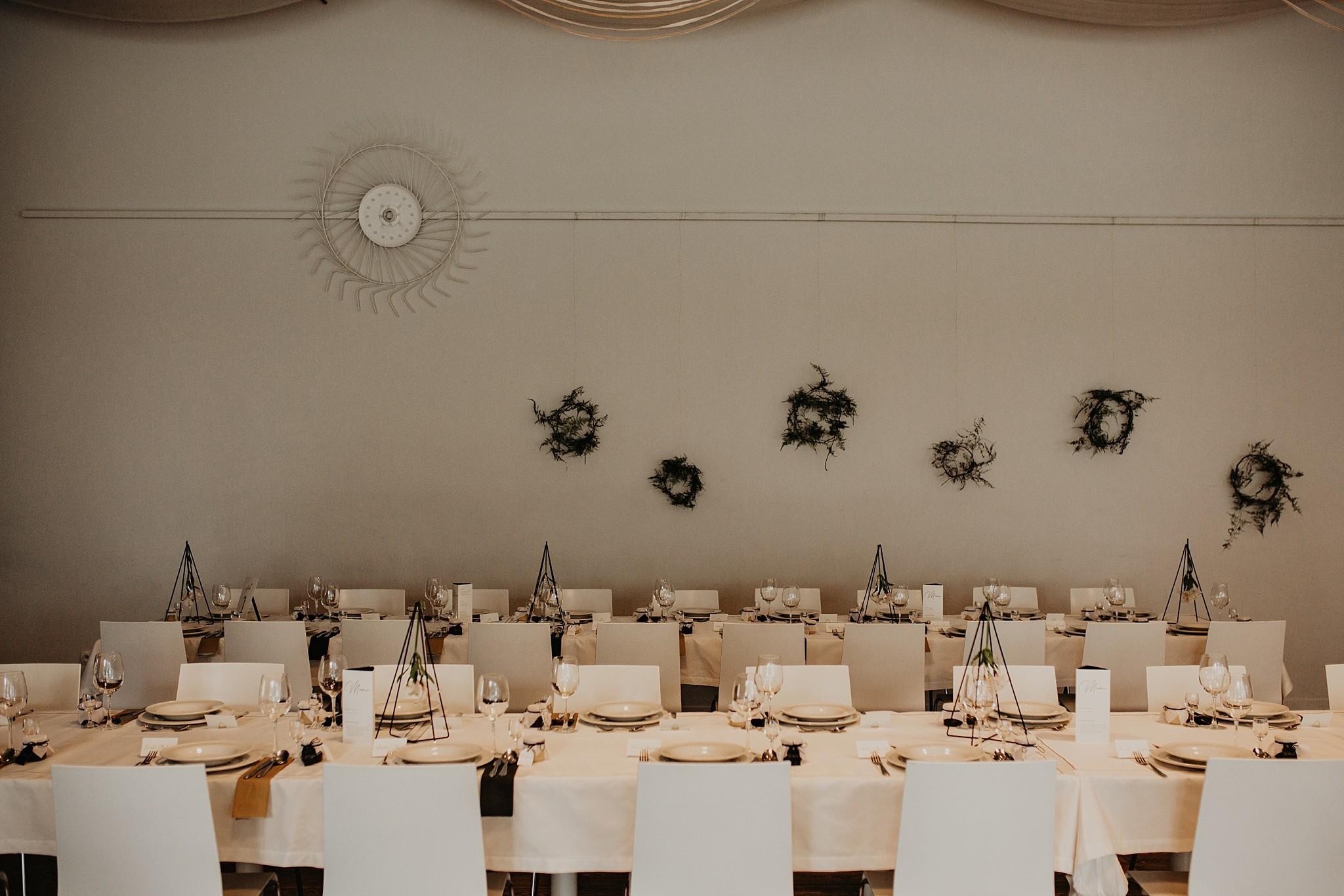 fotograf poznan wesele dobra truskawka piekne wesele pod poznaniem wesele w dobrej truskawce piekna para mloda slub marzen slub koronawirus slub listopad wesele koronawirus 008
