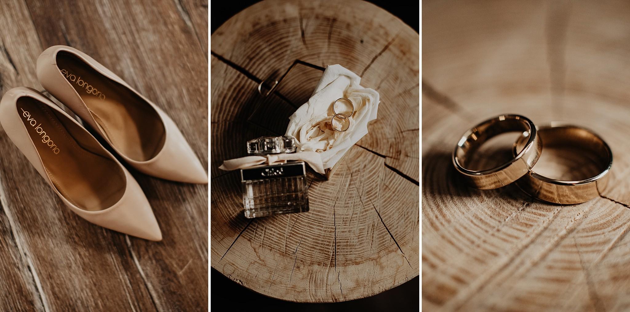fotograf poznan wesele dobra truskawka piekne wesele pod poznaniem wesele w dobrej truskawce piekna para mloda slub marzen slub koronawirus slub listopad wesele koronawirus 013