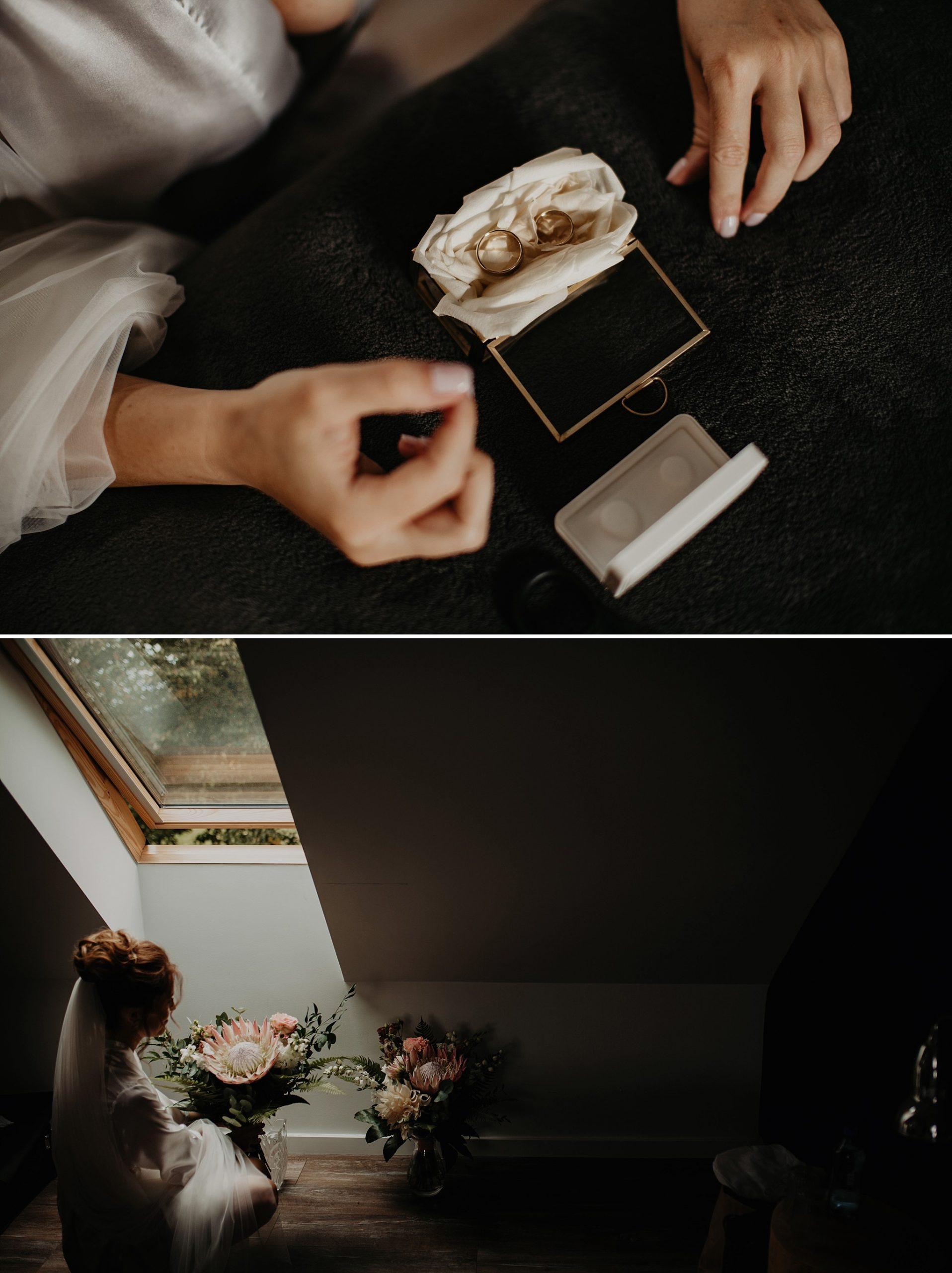 fotograf poznan wesele dobra truskawka piekne wesele pod poznaniem wesele w dobrej truskawce piekna para mloda slub marzen slub koronawirus slub listopad wesele koronawirus 014 scaled