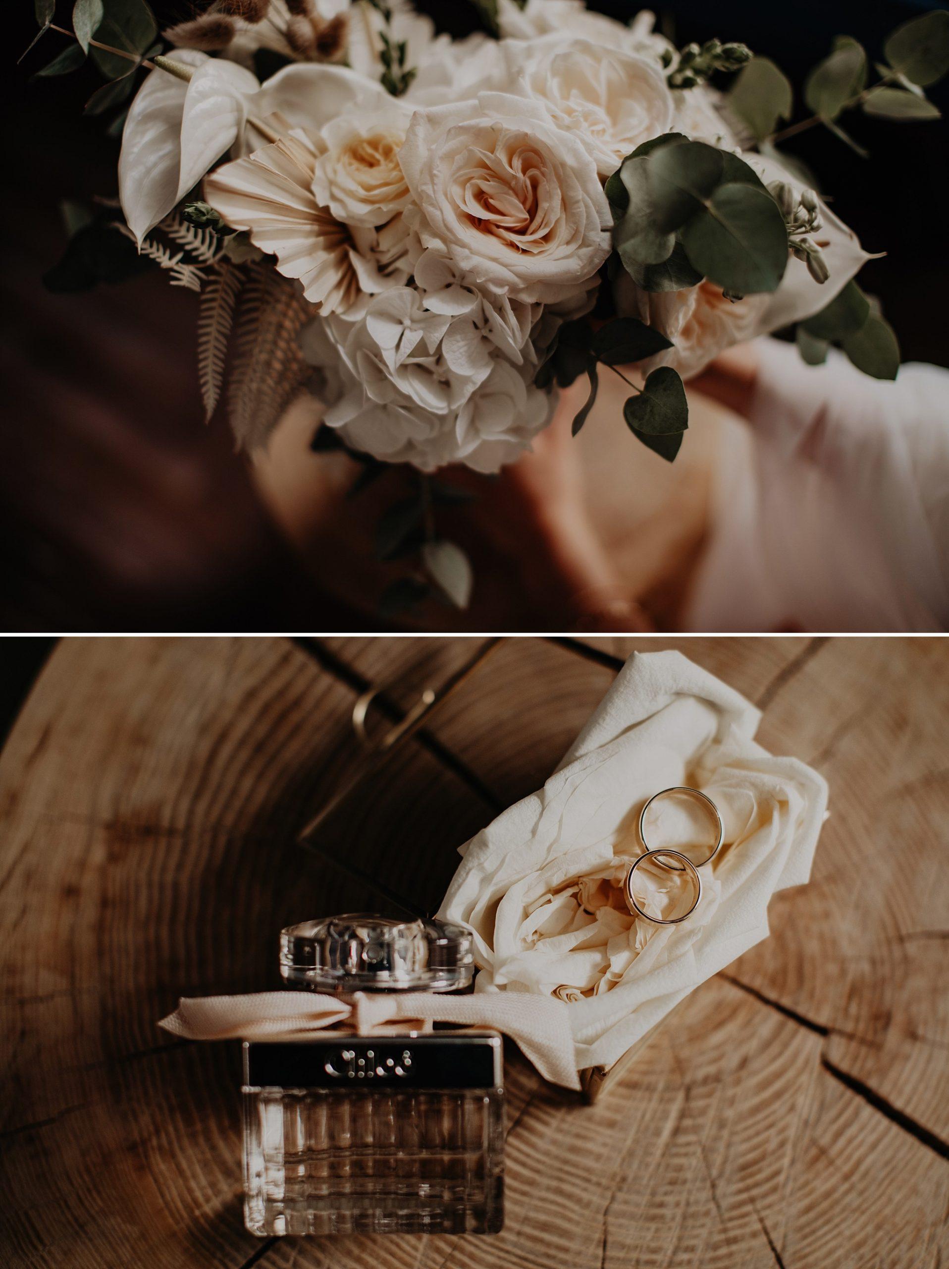 fotograf poznan wesele dobra truskawka piekne wesele pod poznaniem wesele w dobrej truskawce piekna para mloda slub marzen slub koronawirus slub listopad wesele koronawirus 015 scaled
