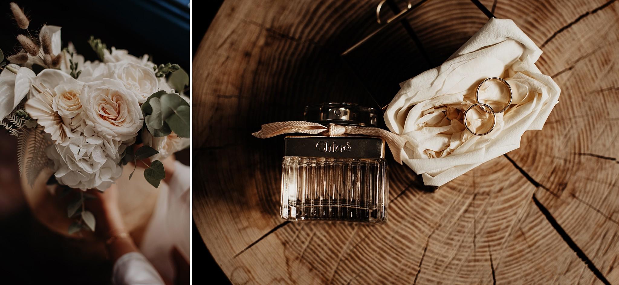 fotograf poznan wesele dobra truskawka piekne wesele pod poznaniem wesele w dobrej truskawce piekna para mloda slub marzen slub koronawirus slub listopad wesele koronawirus 016