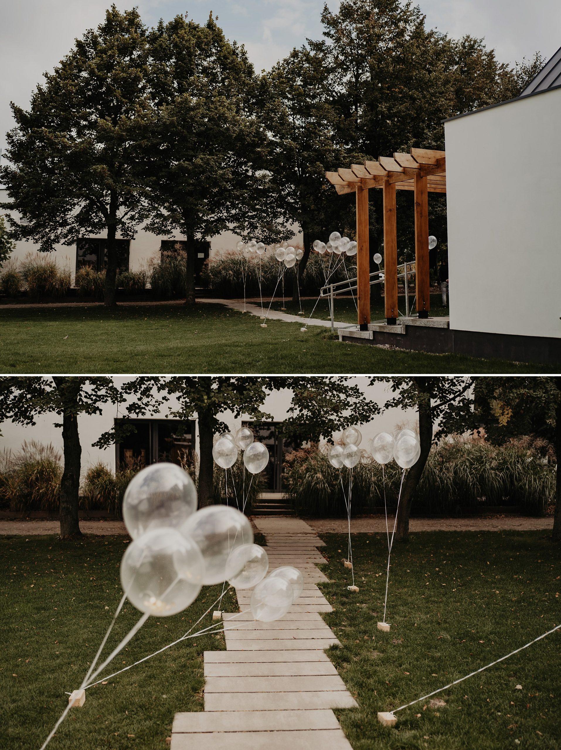 fotograf poznan wesele dobra truskawka piekne wesele pod poznaniem wesele w dobrej truskawce piekna para mloda slub marzen slub koronawirus slub listopad wesele koronawirus 024 scaled