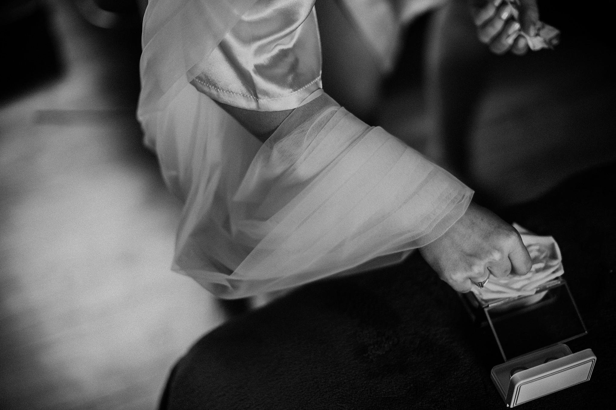 fotograf poznan wesele dobra truskawka piekne wesele pod poznaniem wesele w dobrej truskawce piekna para mloda slub marzen slub koronawirus slub listopad wesele koronawirus 028