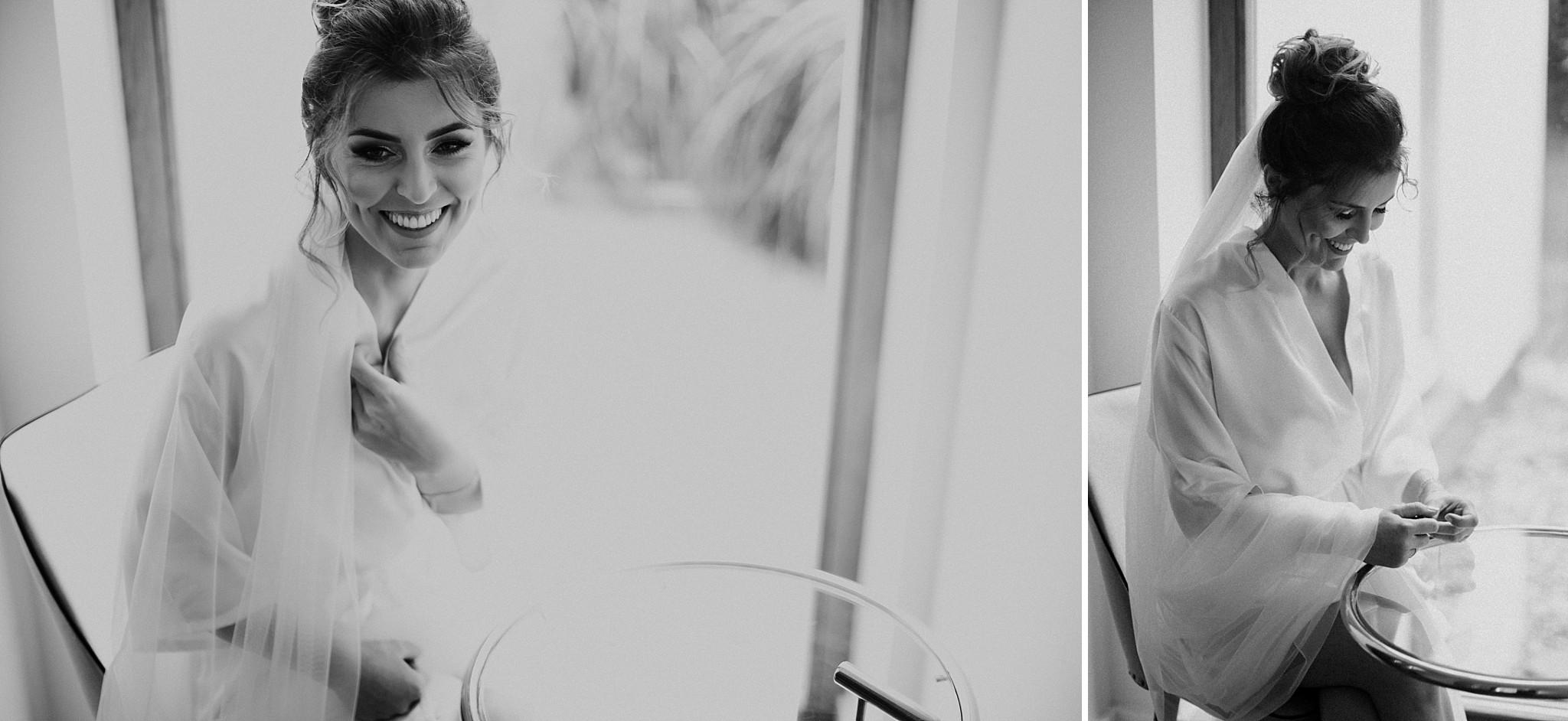 fotograf poznan wesele dobra truskawka piekne wesele pod poznaniem wesele w dobrej truskawce piekna para mloda slub marzen slub koronawirus slub listopad wesele koronawirus 031