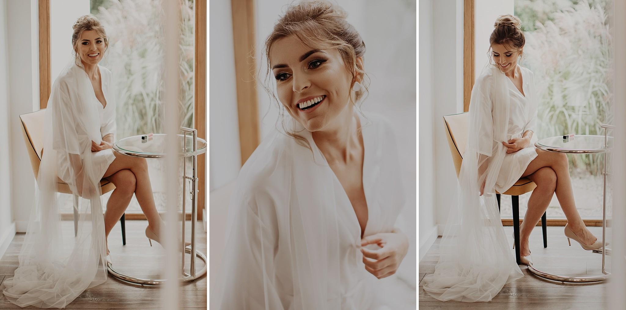 fotograf poznan wesele dobra truskawka piekne wesele pod poznaniem wesele w dobrej truskawce piekna para mloda slub marzen slub koronawirus slub listopad wesele koronawirus 032