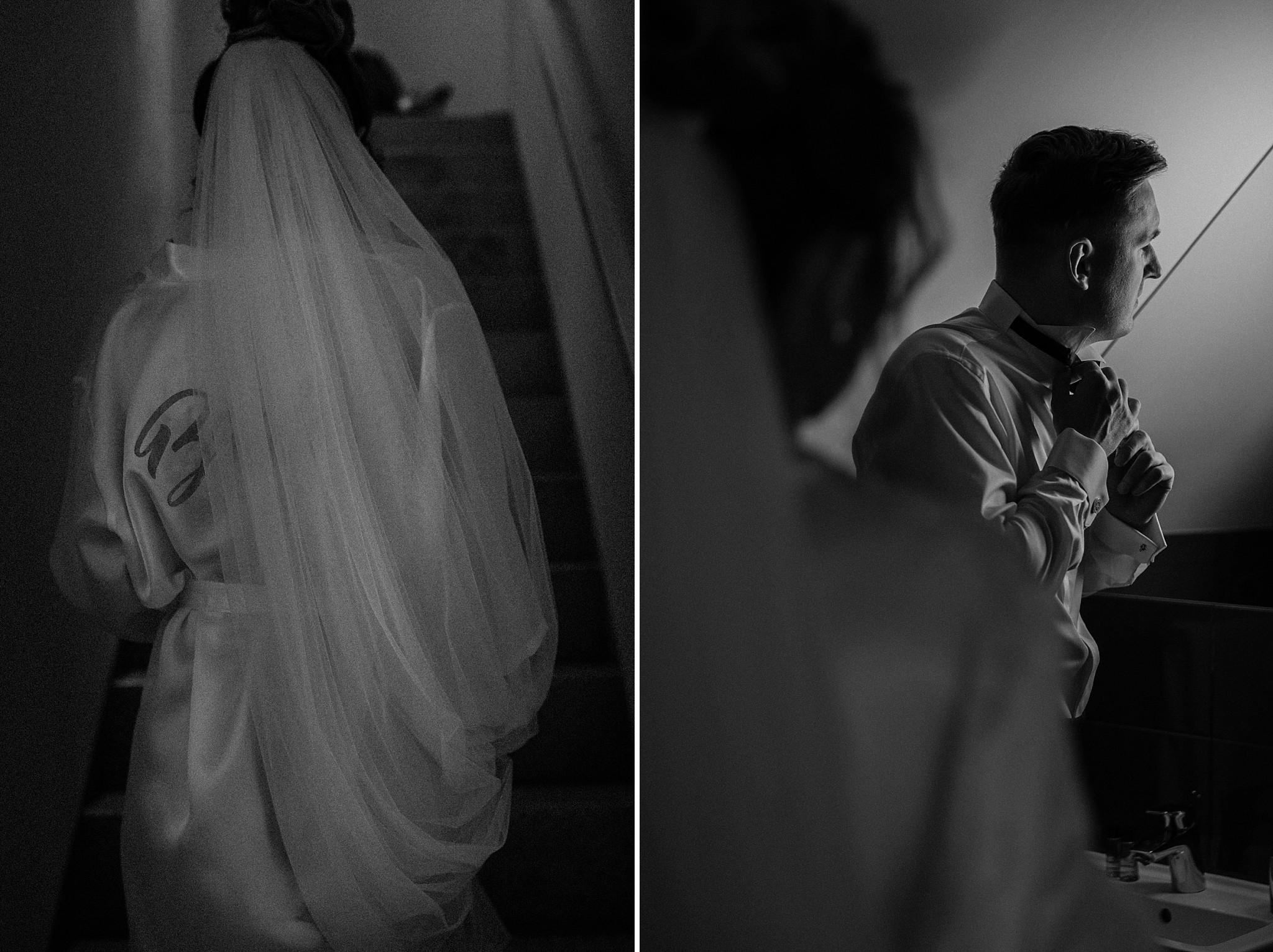 fotograf poznan wesele dobra truskawka piekne wesele pod poznaniem wesele w dobrej truskawce piekna para mloda slub marzen slub koronawirus slub listopad wesele koronawirus 033