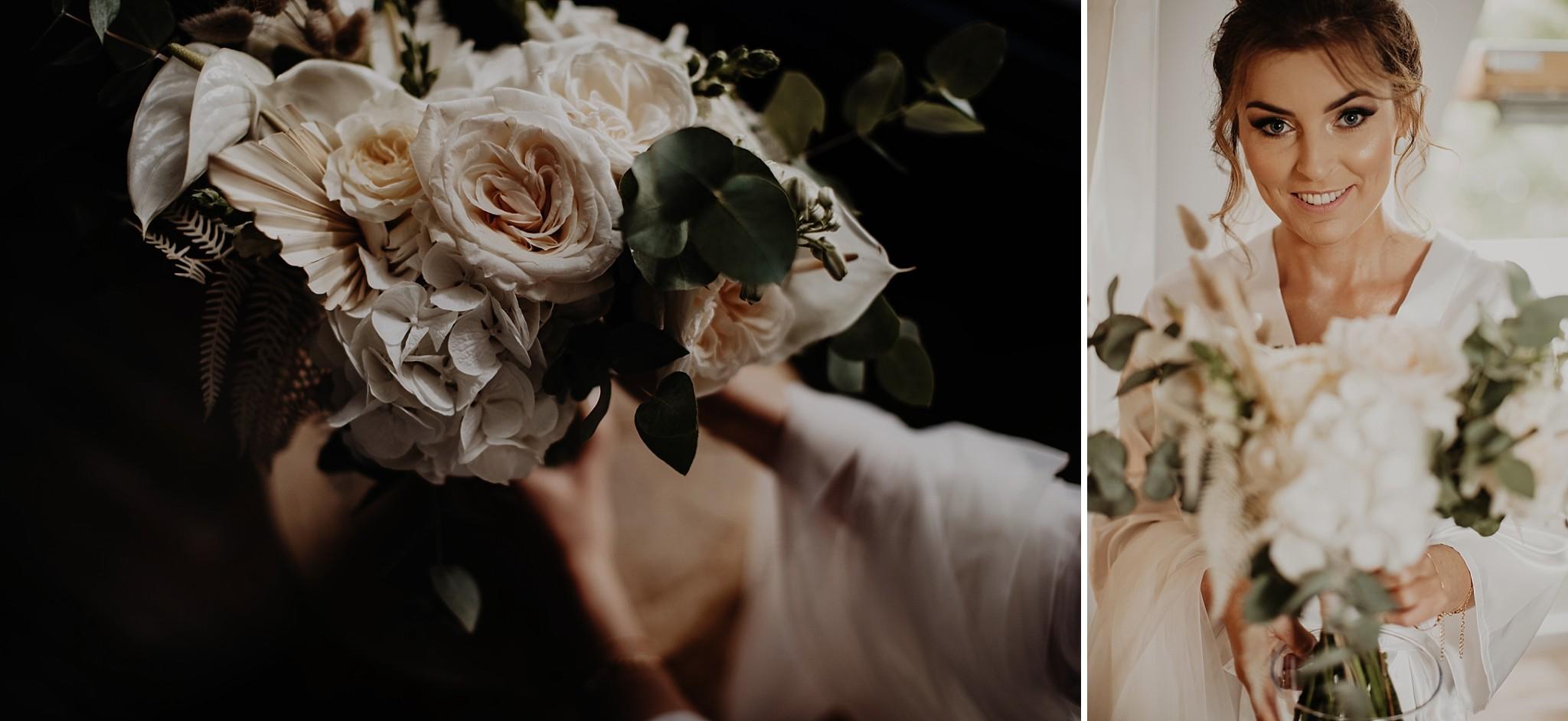 fotograf poznan wesele dobra truskawka piekne wesele pod poznaniem wesele w dobrej truskawce piekna para mloda slub marzen slub koronawirus slub listopad wesele koronawirus 037