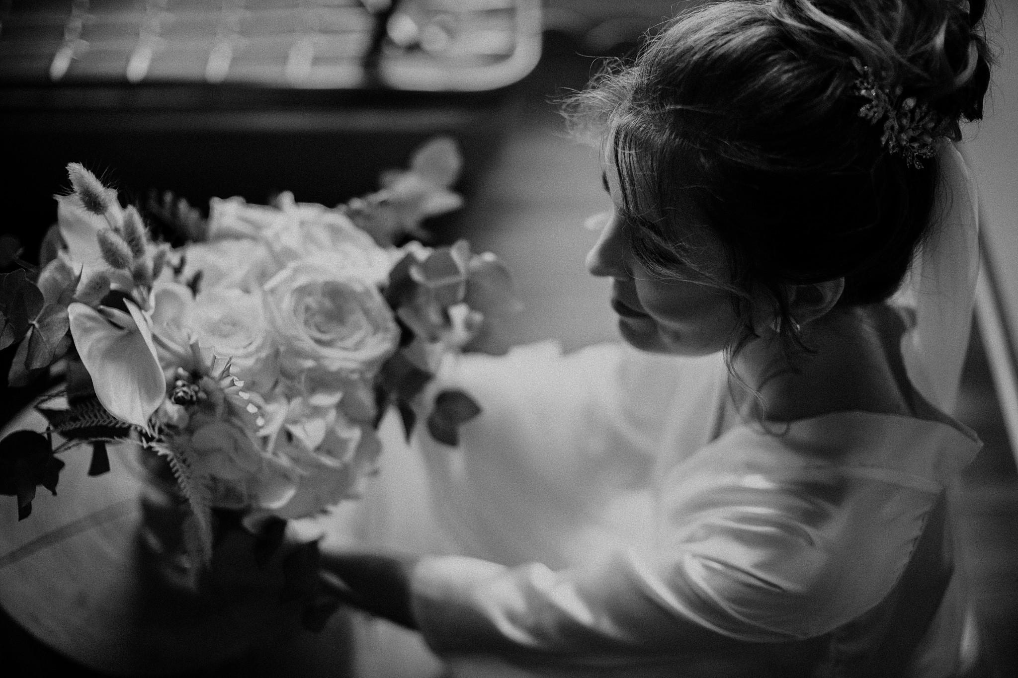 fotograf poznan wesele dobra truskawka piekne wesele pod poznaniem wesele w dobrej truskawce piekna para mloda slub marzen slub koronawirus slub listopad wesele koronawirus 038