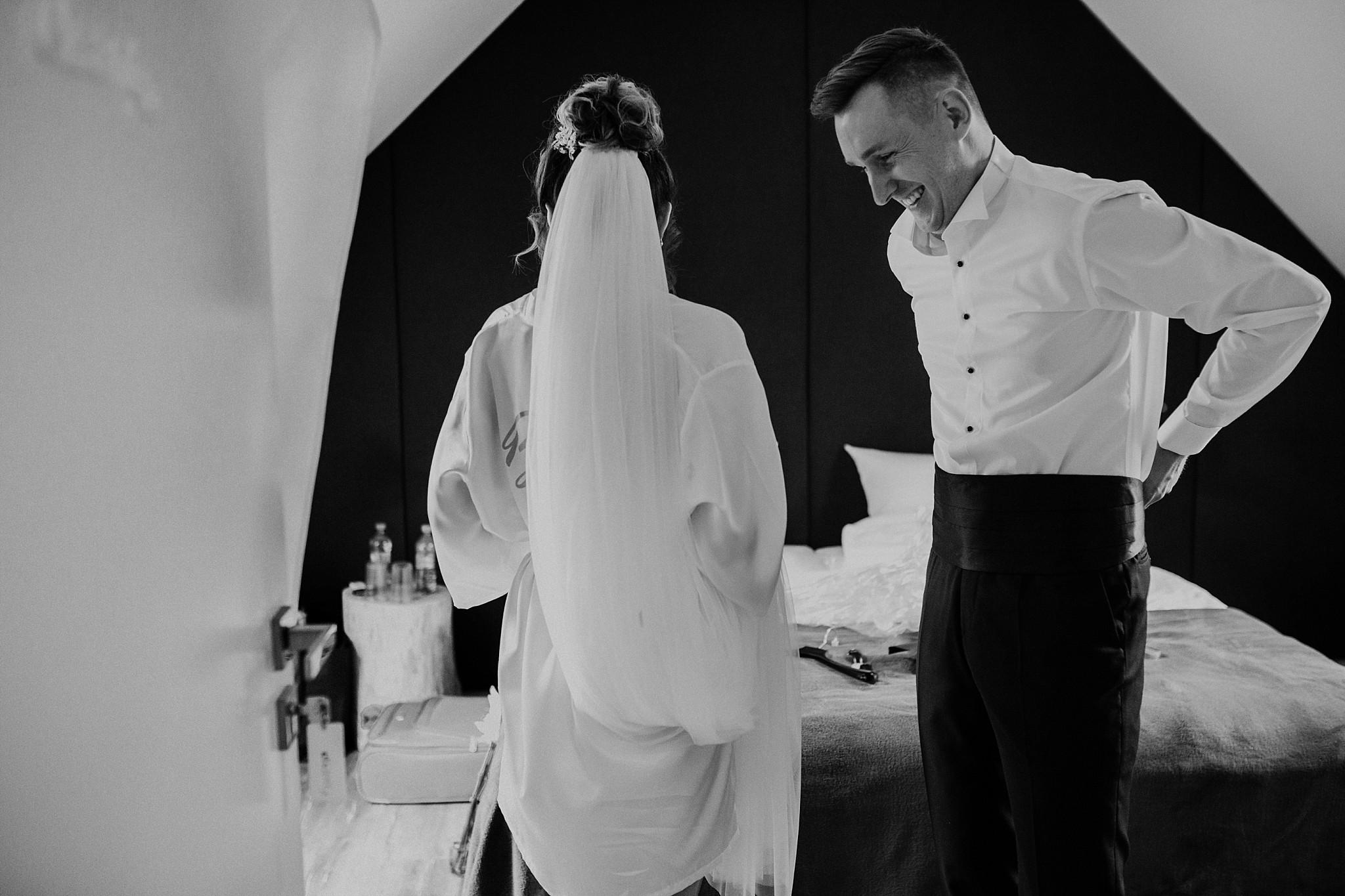 fotograf poznan wesele dobra truskawka piekne wesele pod poznaniem wesele w dobrej truskawce piekna para mloda slub marzen slub koronawirus slub listopad wesele koronawirus 044