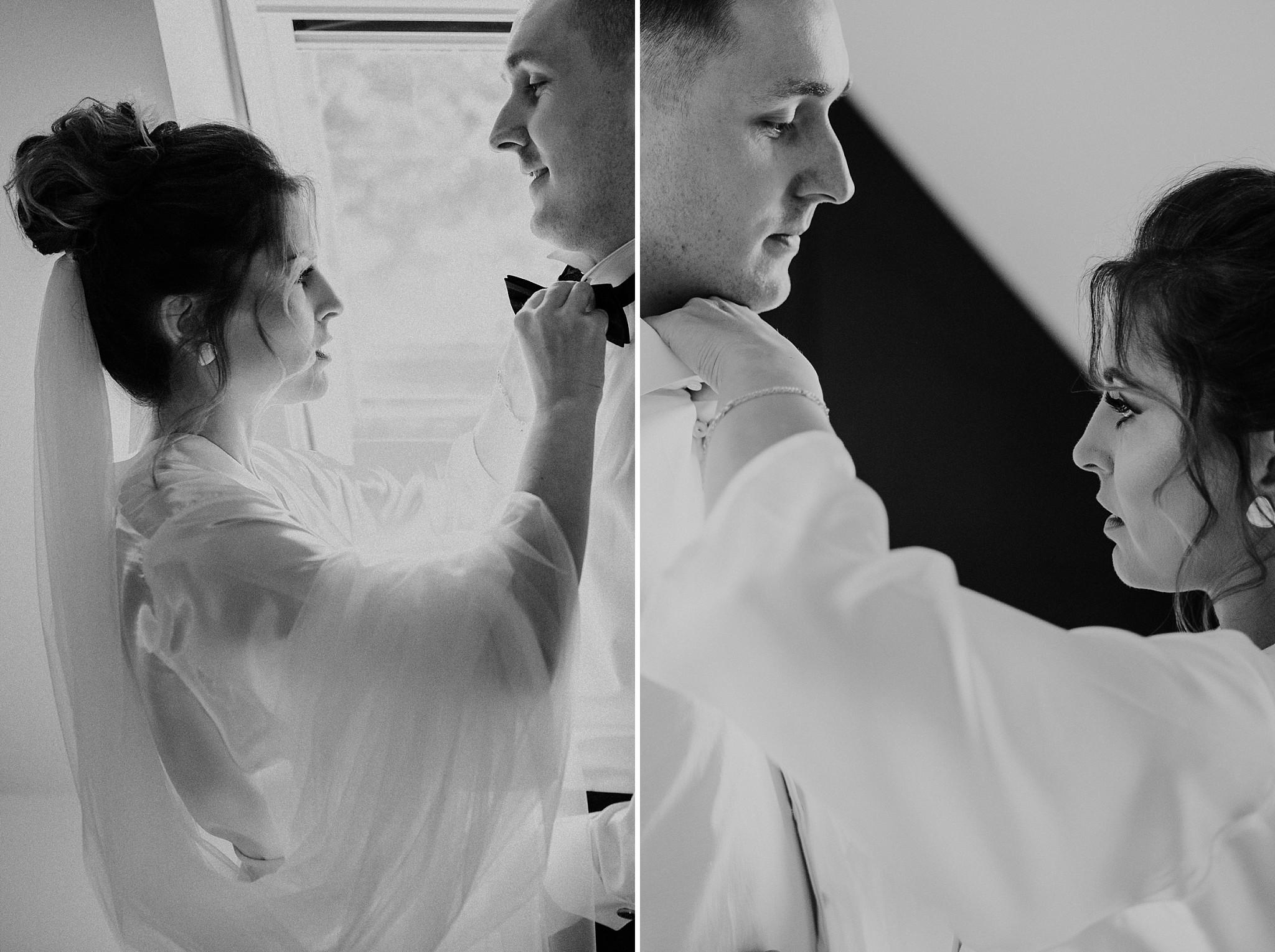 fotograf poznan wesele dobra truskawka piekne wesele pod poznaniem wesele w dobrej truskawce piekna para mloda slub marzen slub koronawirus slub listopad wesele koronawirus 047