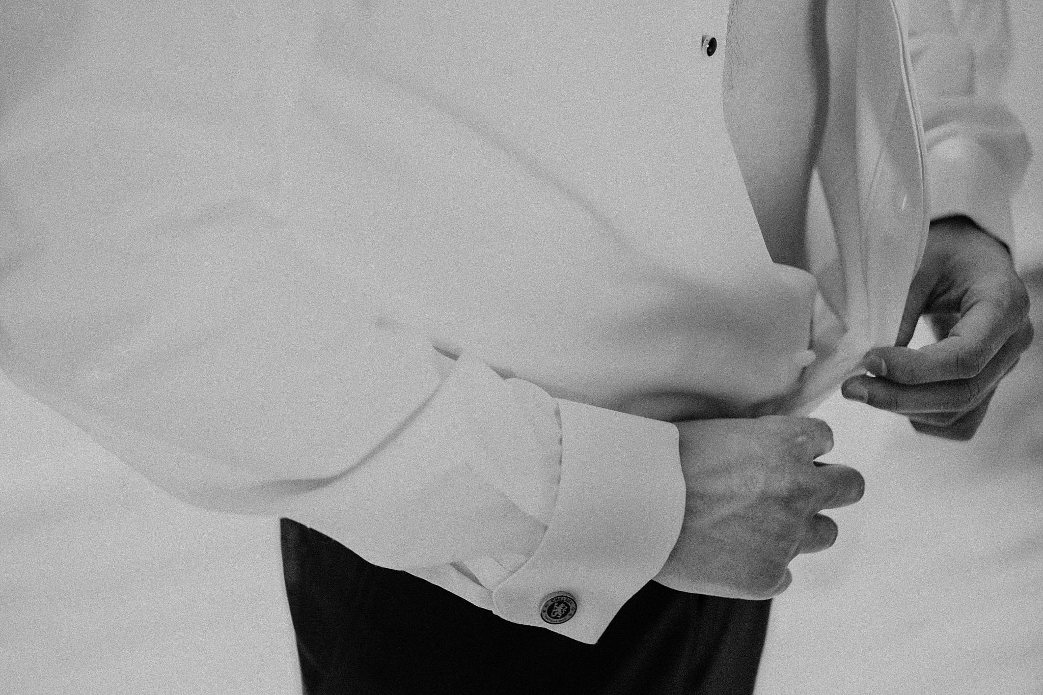 fotograf poznan wesele dobra truskawka piekne wesele pod poznaniem wesele w dobrej truskawce piekna para mloda slub marzen slub koronawirus slub listopad wesele koronawirus 052