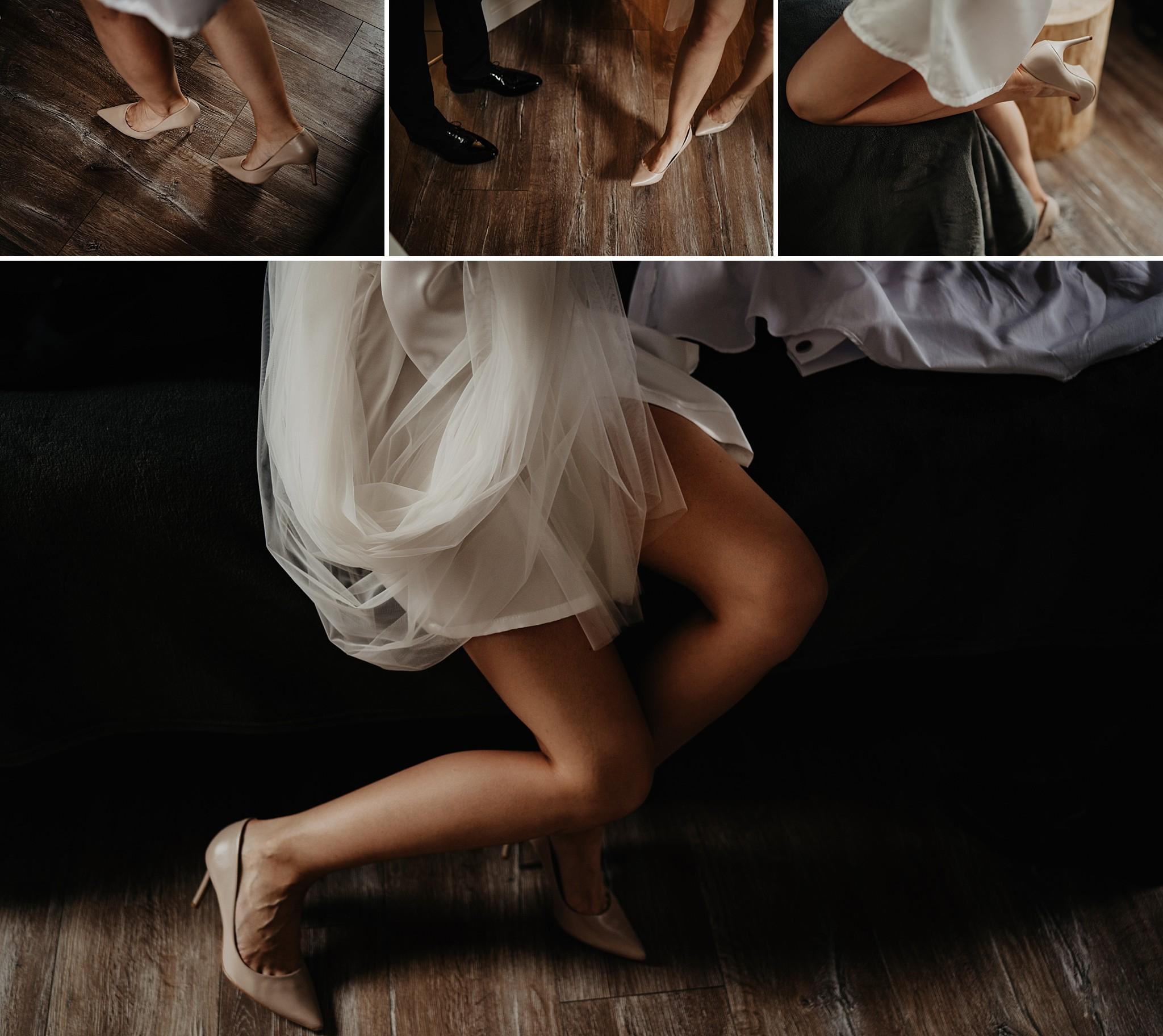 fotograf poznan wesele dobra truskawka piekne wesele pod poznaniem wesele w dobrej truskawce piekna para mloda slub marzen slub koronawirus slub listopad wesele koronawirus 057