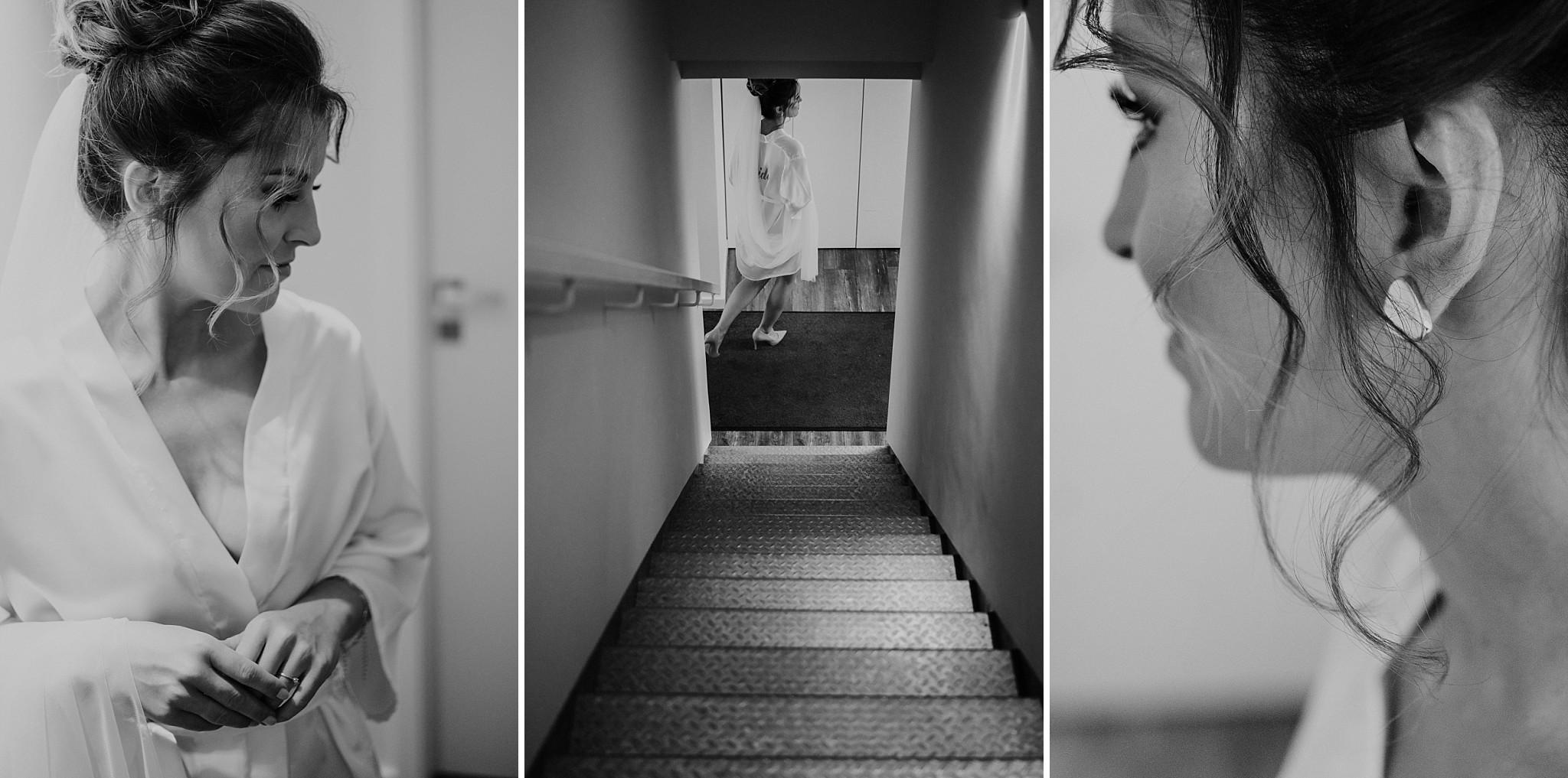 fotograf poznan wesele dobra truskawka piekne wesele pod poznaniem wesele w dobrej truskawce piekna para mloda slub marzen slub koronawirus slub listopad wesele koronawirus 058