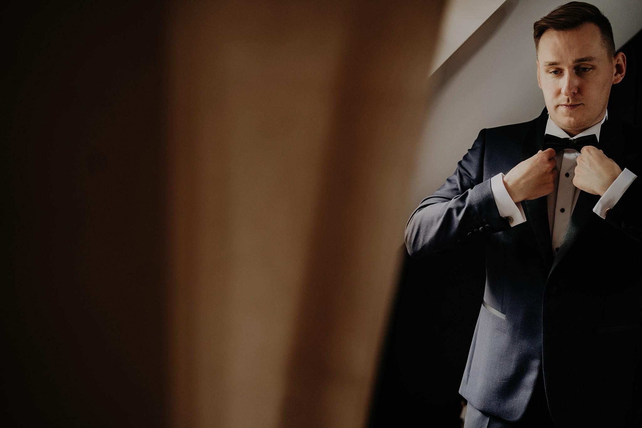 fotograf poznan wesele dobra truskawka piekne wesele pod poznaniem wesele w dobrej truskawce piekna para mloda slub marzen slub koronawirus slub listopad wesele koronawirus 062